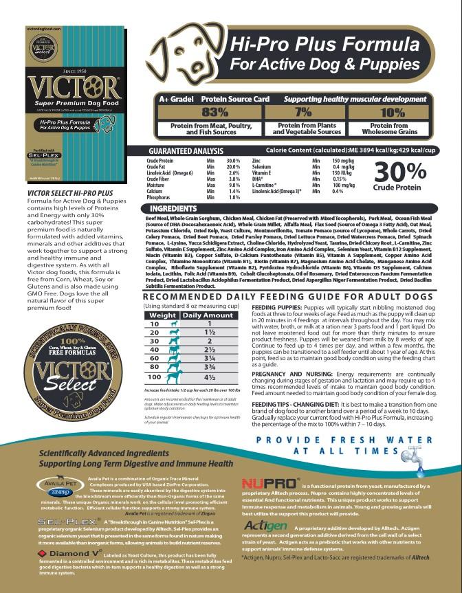 Victor Hi Pro Image.jpg