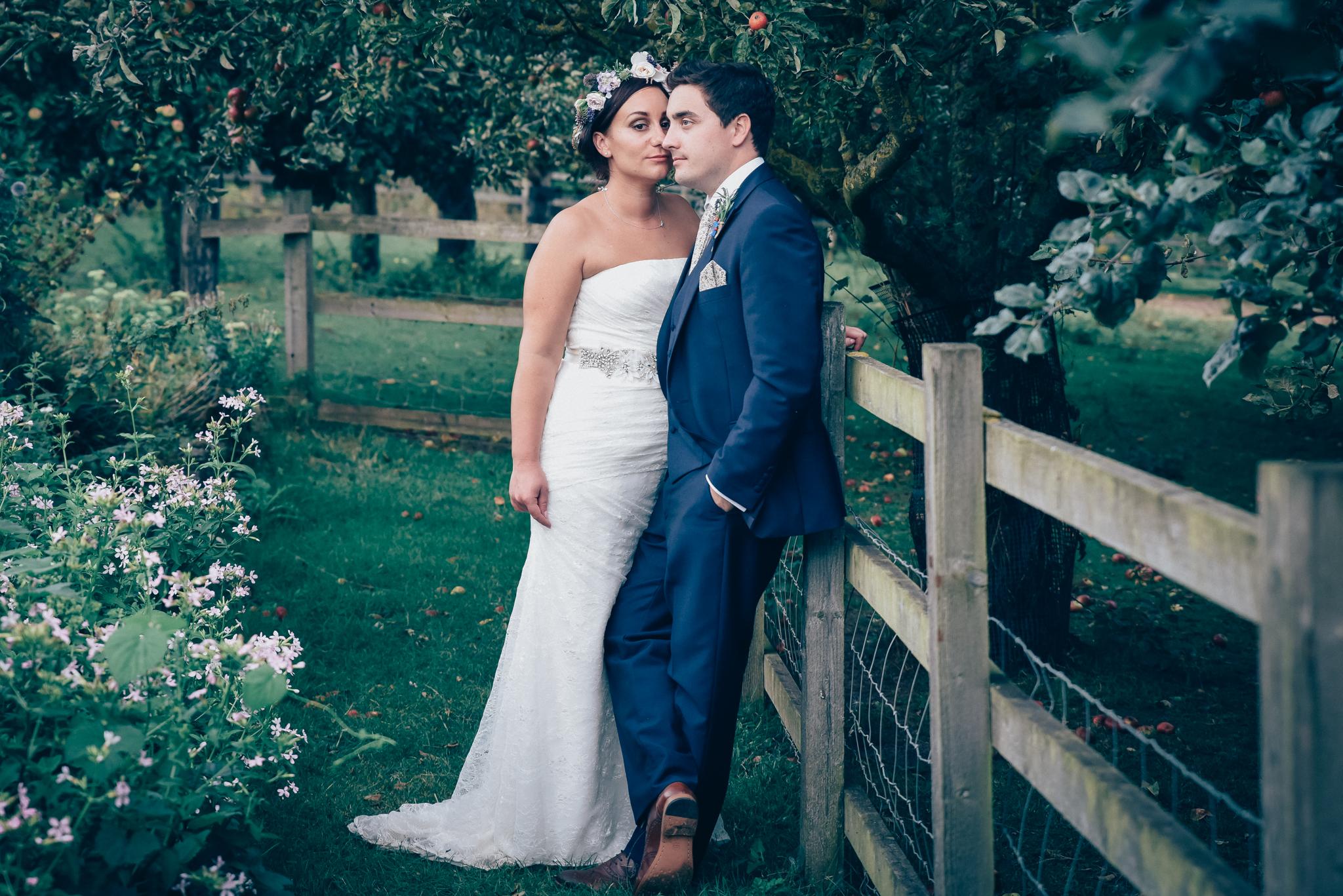 Kent Farm Alternative Wedding Hayley and Steve Jay Tunbridge Photography-2.jpg