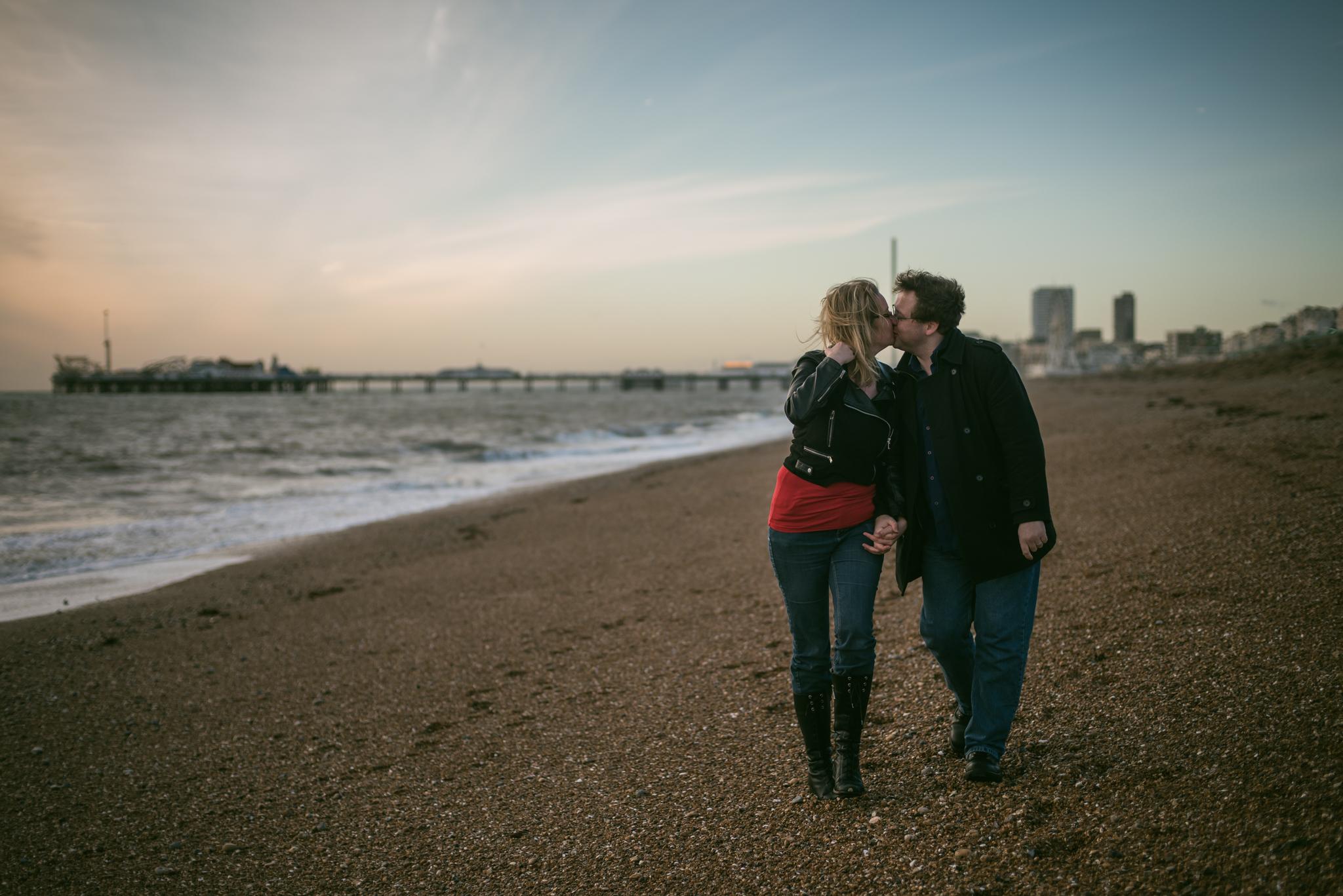 Brighton Beach Wedding Sam and Mark Alternative 005.jpg