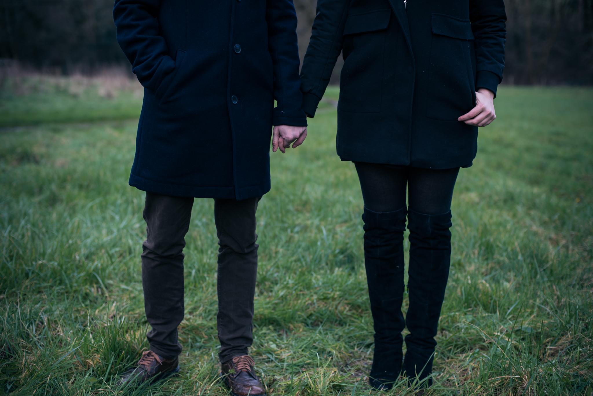 Farm Wedding Engagement Allina and Toby Alternative Jay Tunbridge Photography-9.jpg