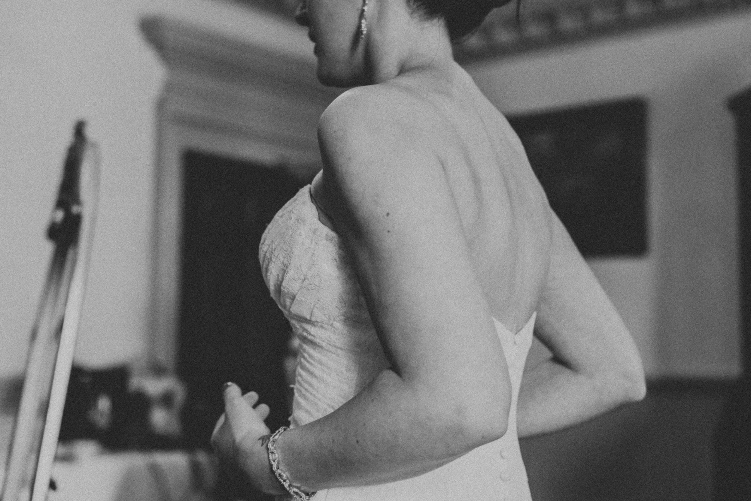 Sasha and Tim Wedding Photography Jay Tunbridge57.jpg