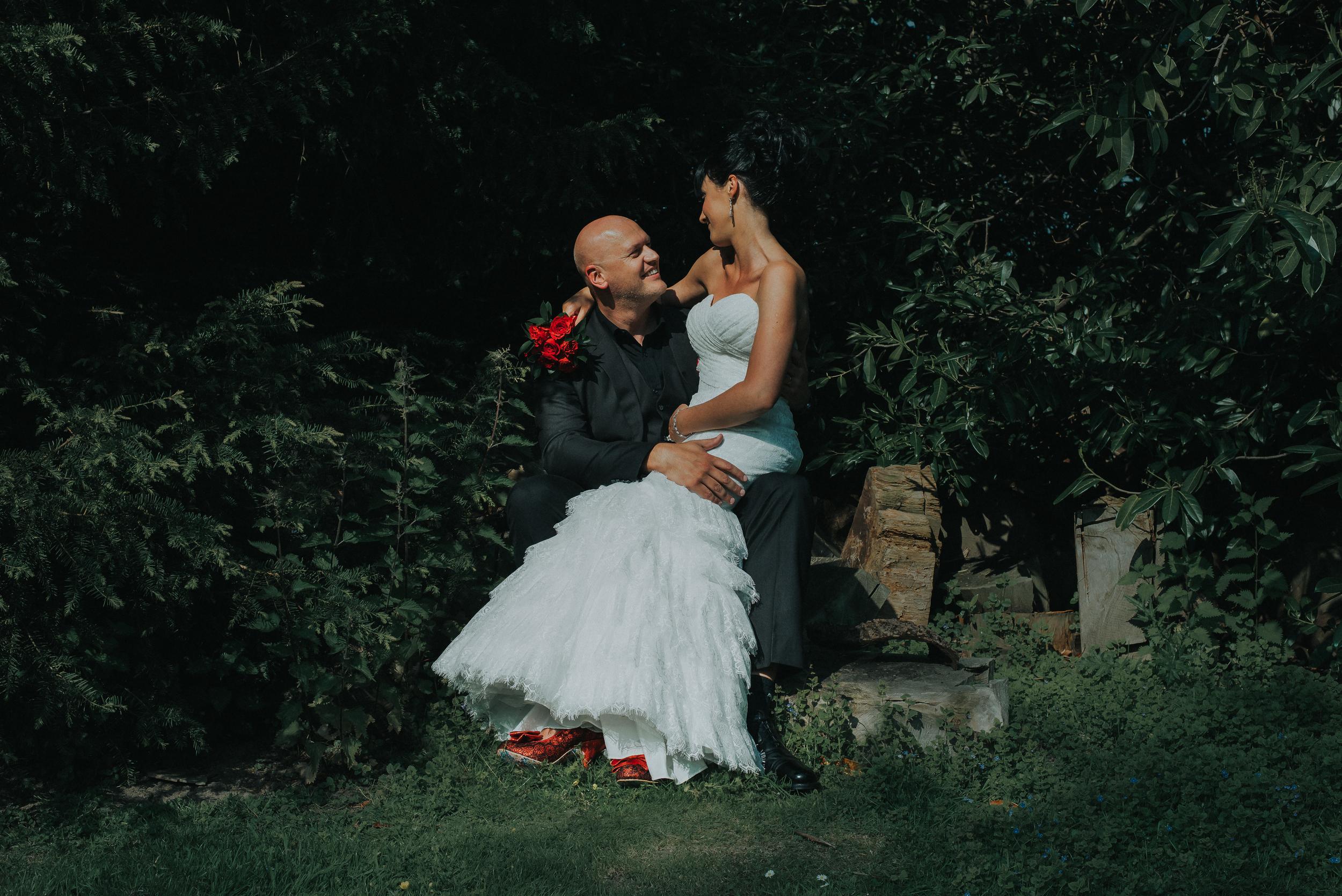 Sasha and Tim Wedding Photography Jay Tunbridge178.jpg