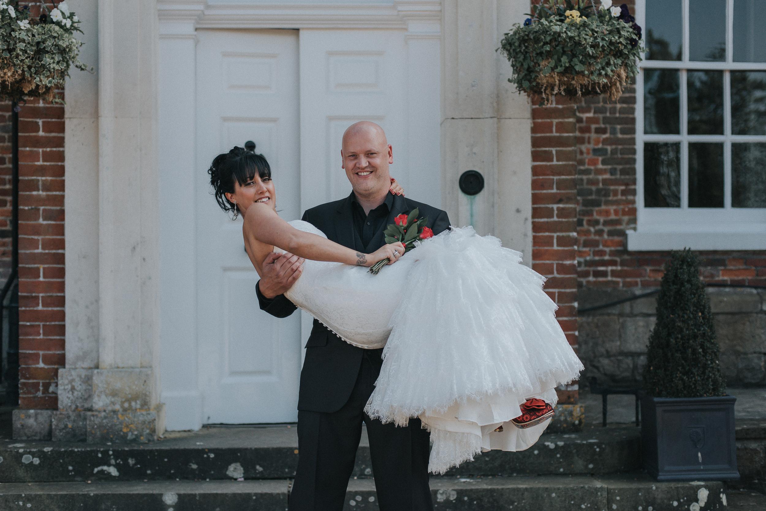 Sasha and Tim Wedding Photography Jay Tunbridge187.jpg