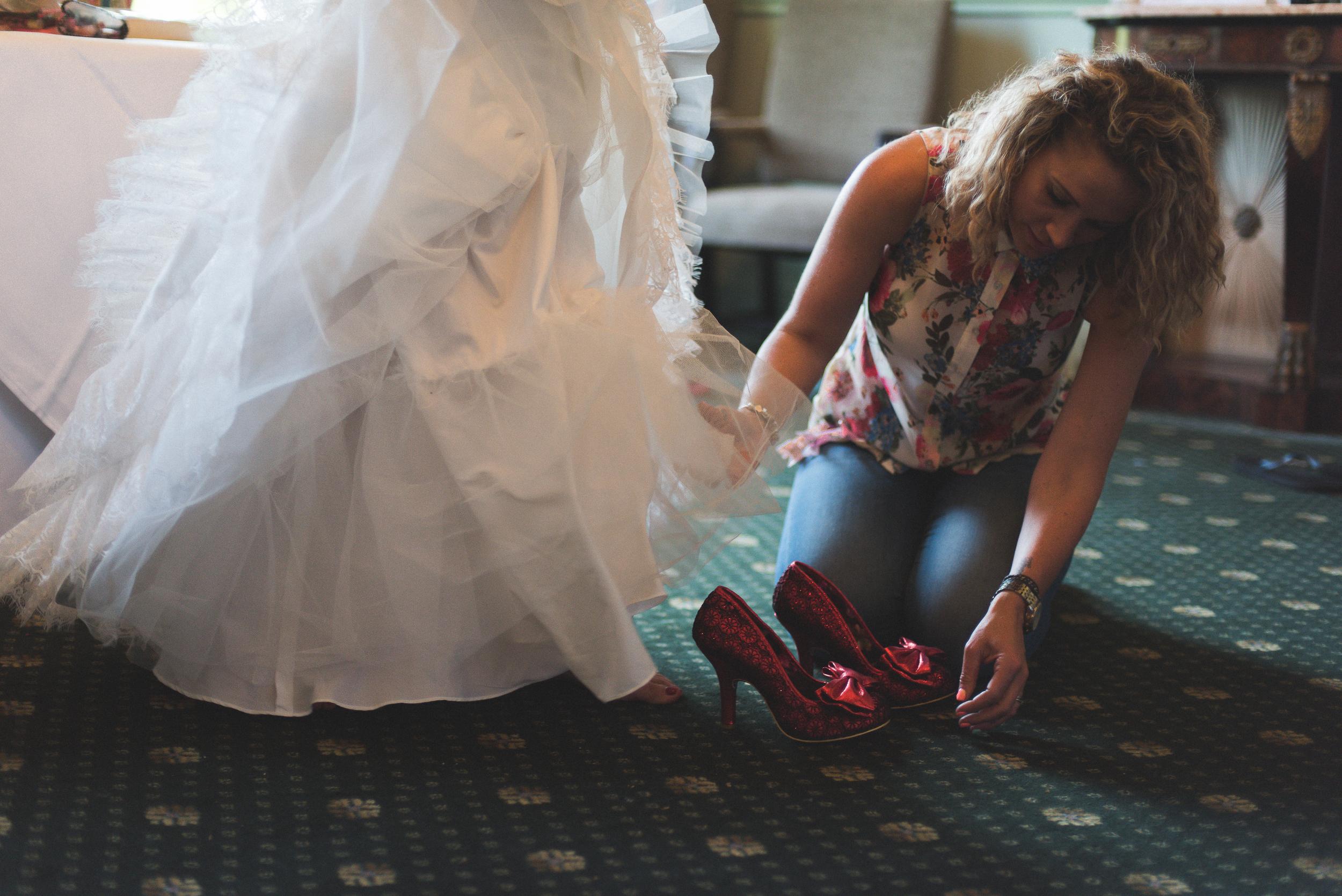 Sasha and Tim Wedding Photography Jay Tunbridge58.jpg