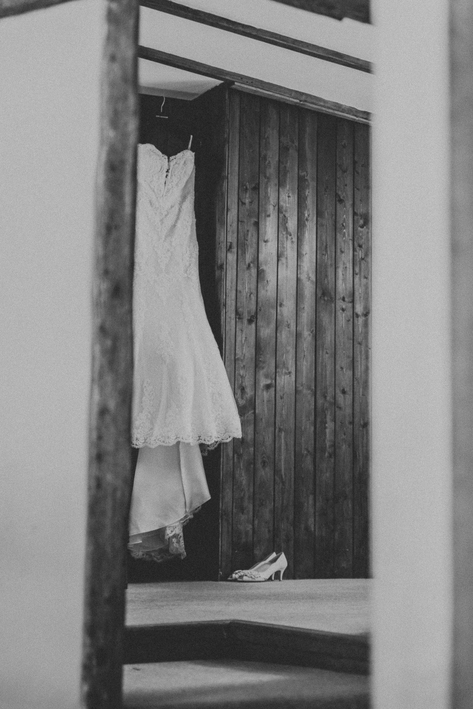 Festival Wedding Photography Secret Garden Maidstone Kent Jay Tunbridge Photorgaphic Co-6.jpg