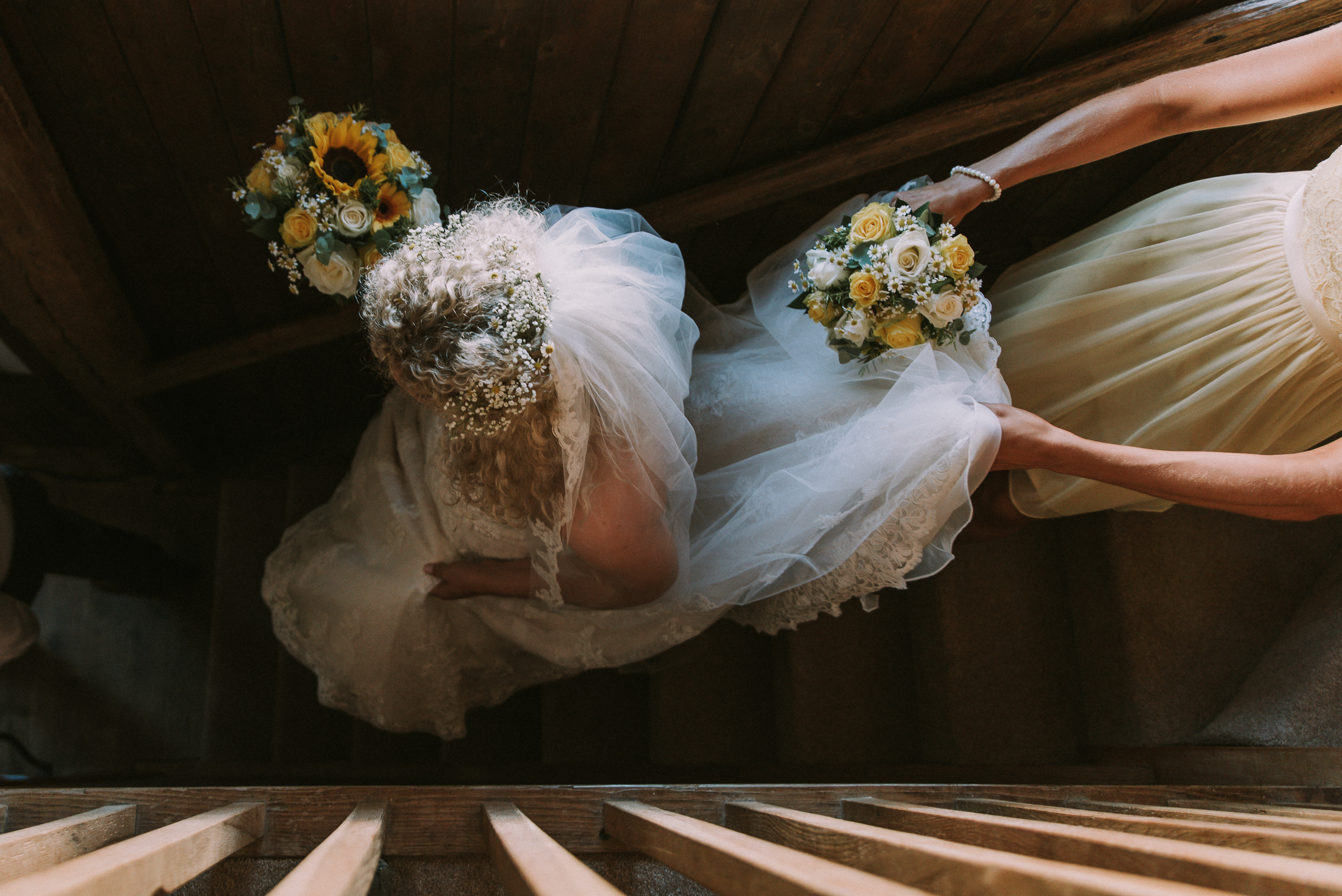 Festival Wedding Photography Secret Garden Maidstone Kent Jay Tunbridge Photorgaphic Co-16.jpg