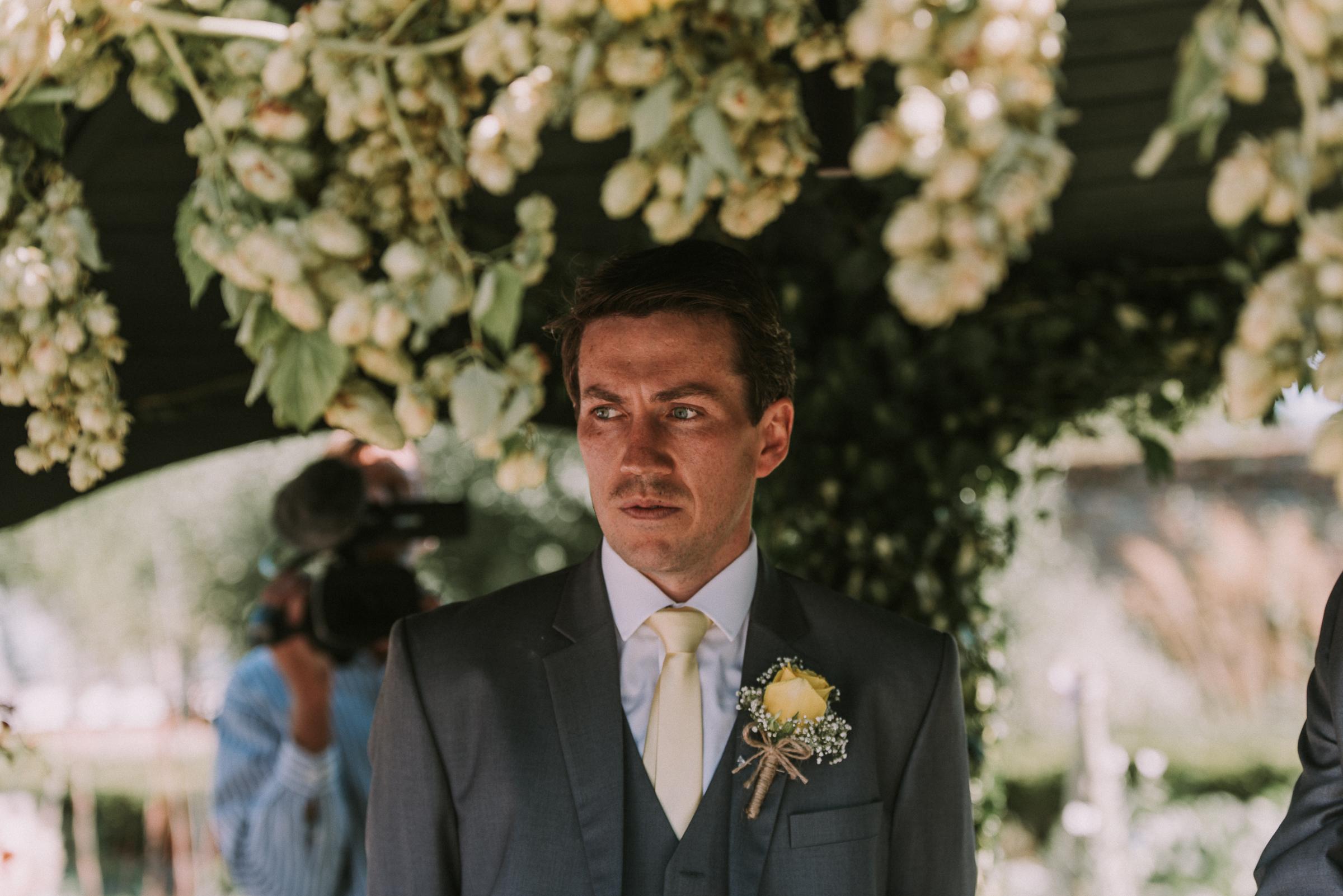 Festival Wedding Photography Secret Garden Maidstone Kent Jay Tunbridge Photorgaphic Co-20.jpg