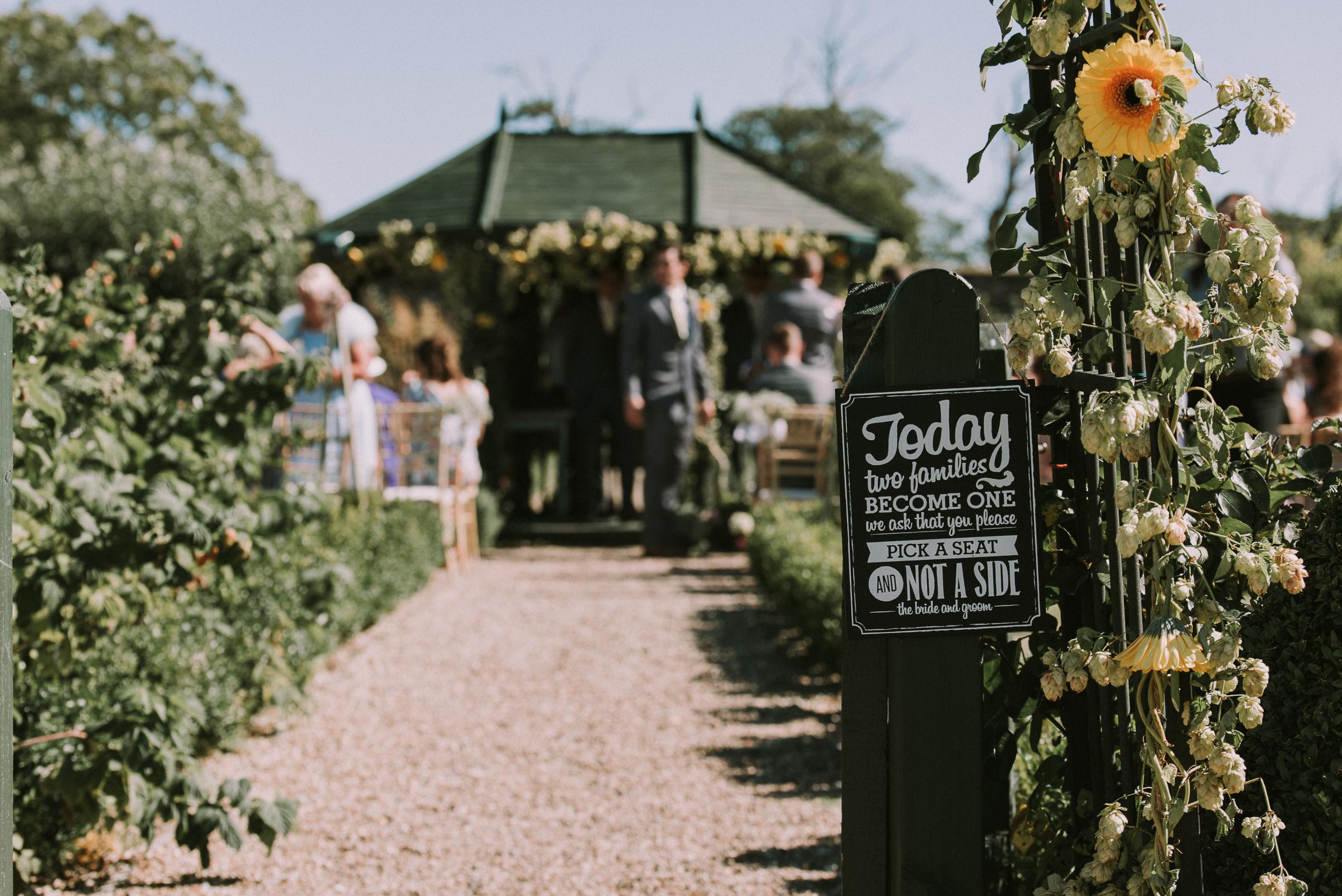 Festival Wedding Photography Secret Garden Maidstone Kent Jay Tunbridge Photorgaphic Co-19.jpg
