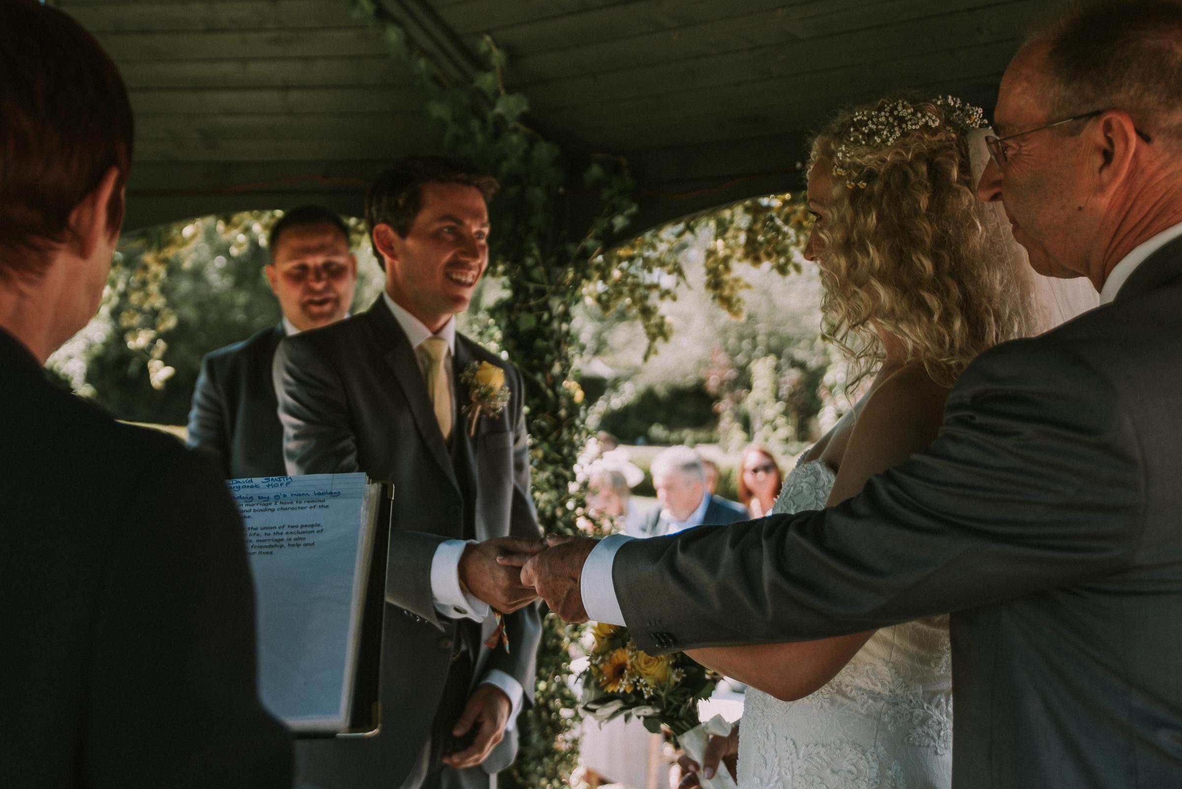 Festival Wedding Photography Secret Garden Maidstone Kent Jay Tunbridge Photorgaphic Co-24.jpg