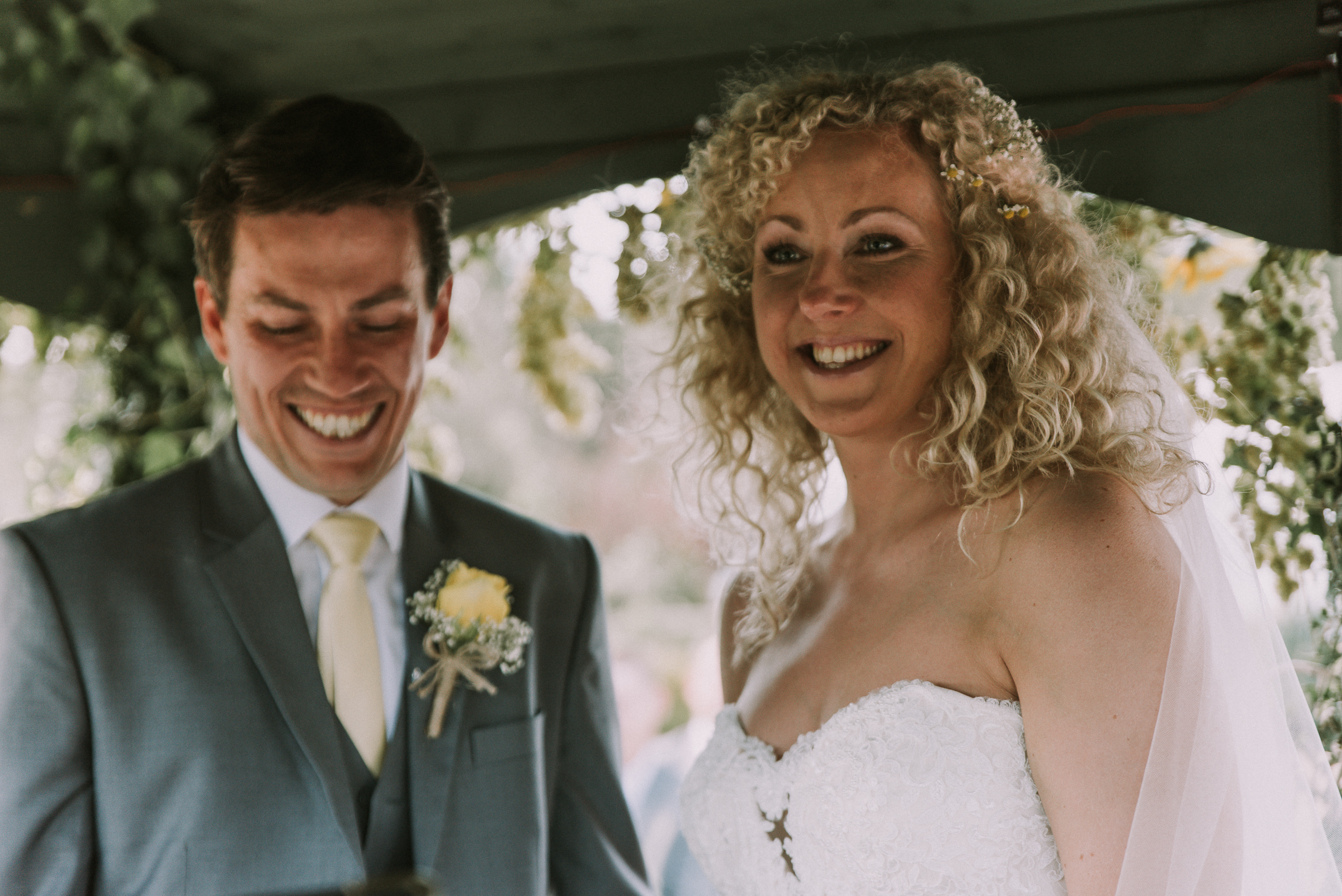 Festival Wedding Photography Secret Garden Maidstone Kent Jay Tunbridge Photorgaphic Co-31.jpg