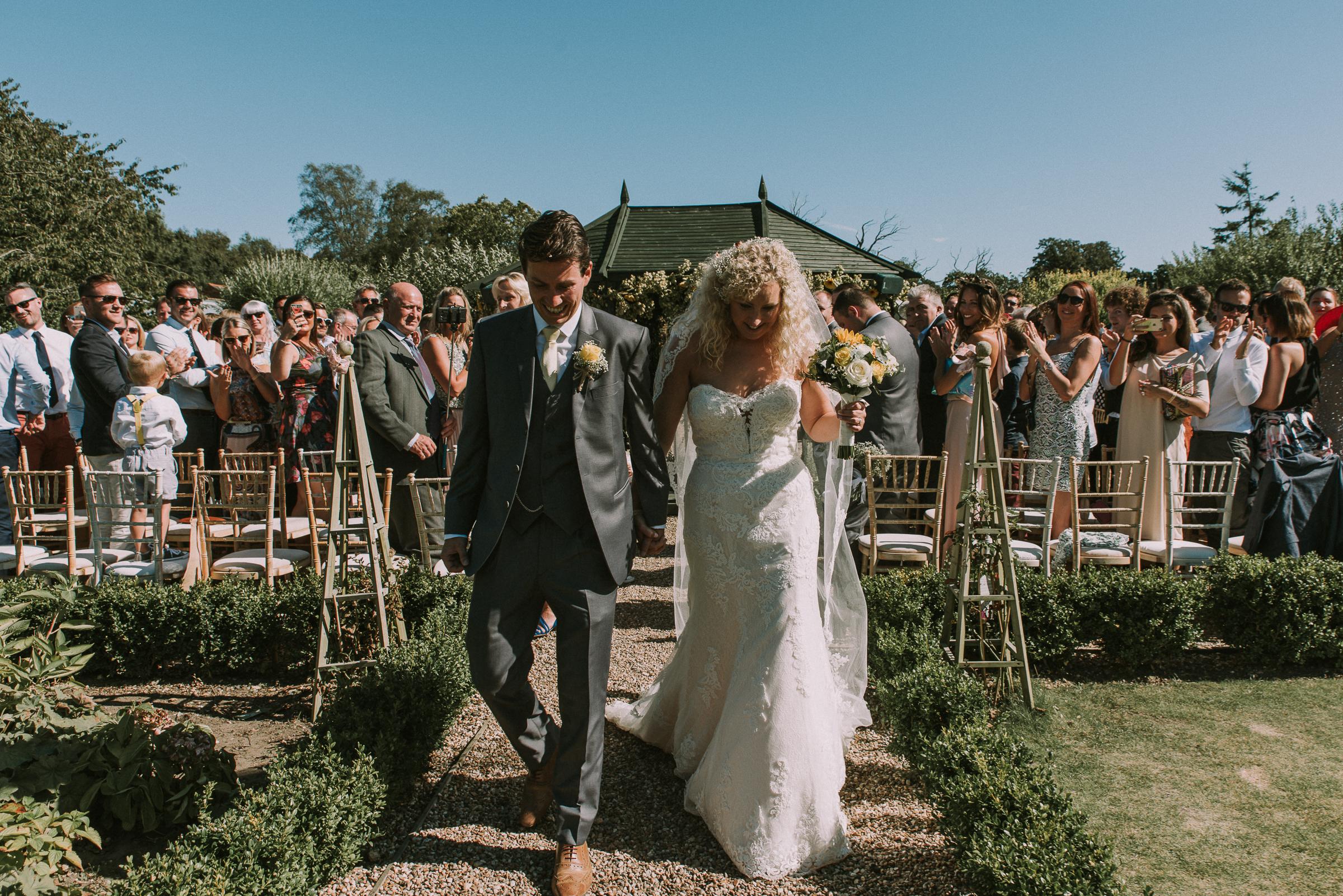 Festival Wedding Photography Secret Garden Maidstone Kent Jay Tunbridge Photorgaphic Co-34.jpg