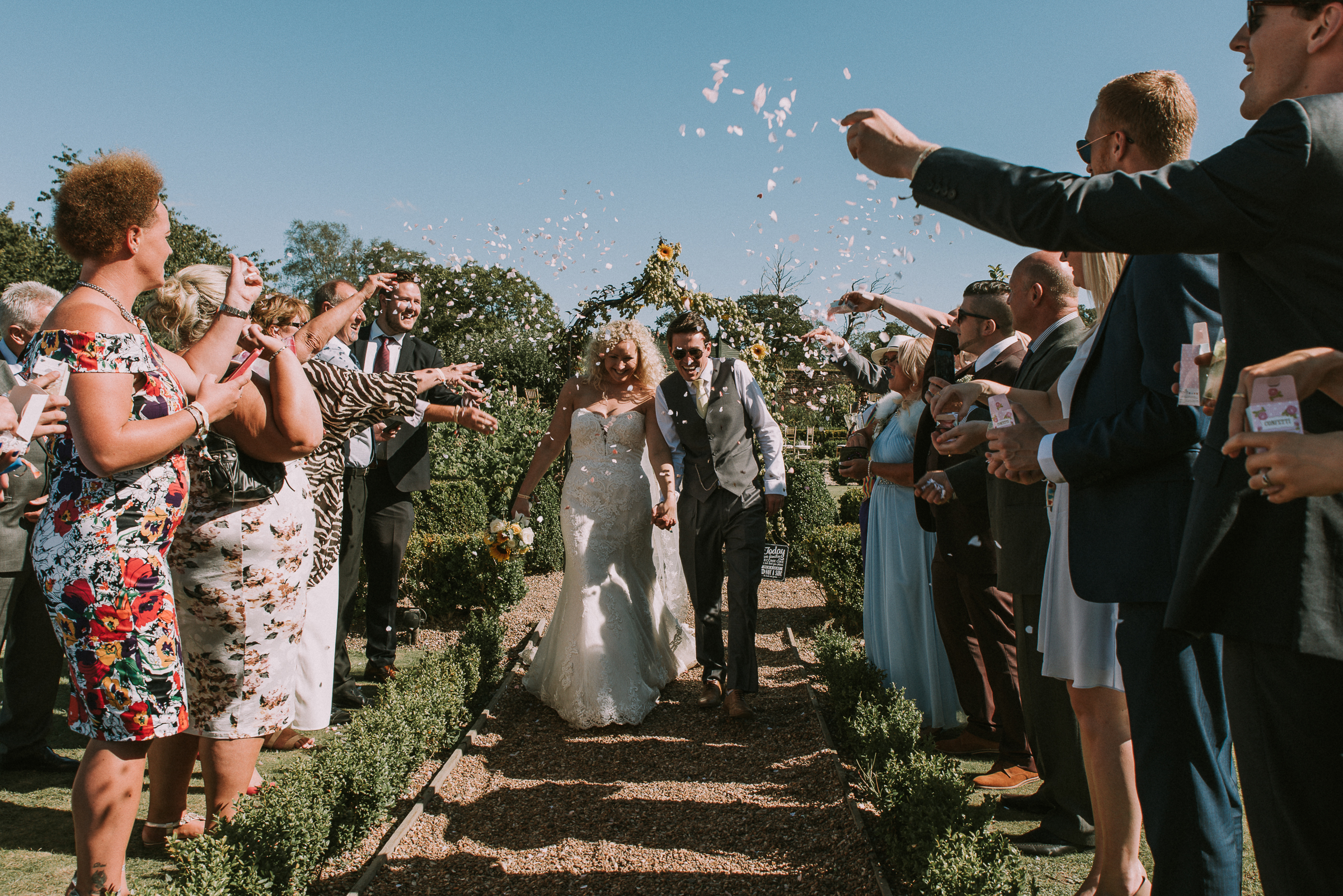Festival Wedding Photography Secret Garden Maidstone Kent Jay Tunbridge Photorgaphic Co-35.jpg