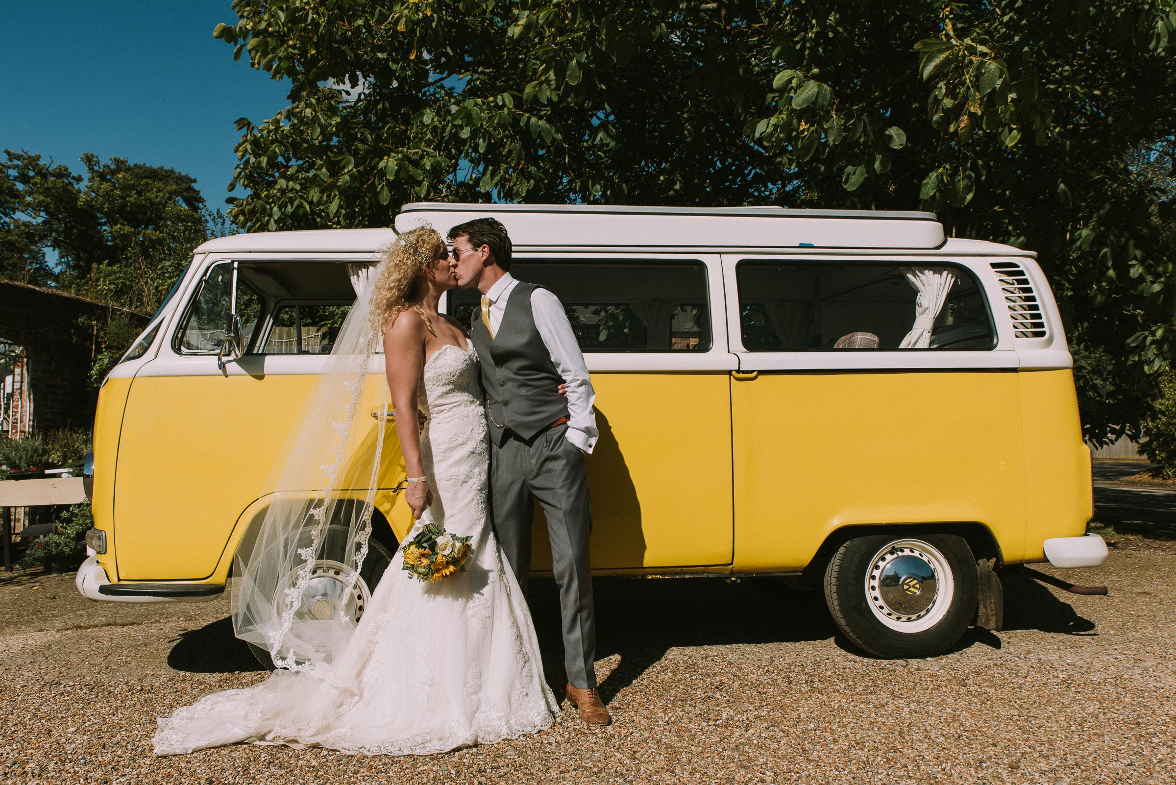 Festival Wedding Photography Secret Garden Maidstone Kent Jay Tunbridge Photorgaphic Co-39.jpg