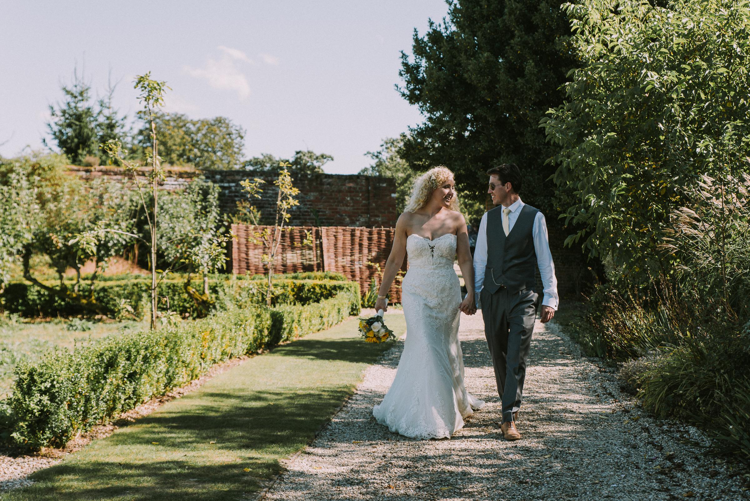 Festival Wedding Photography Secret Garden Maidstone Kent Jay Tunbridge Photorgaphic Co-40.jpg