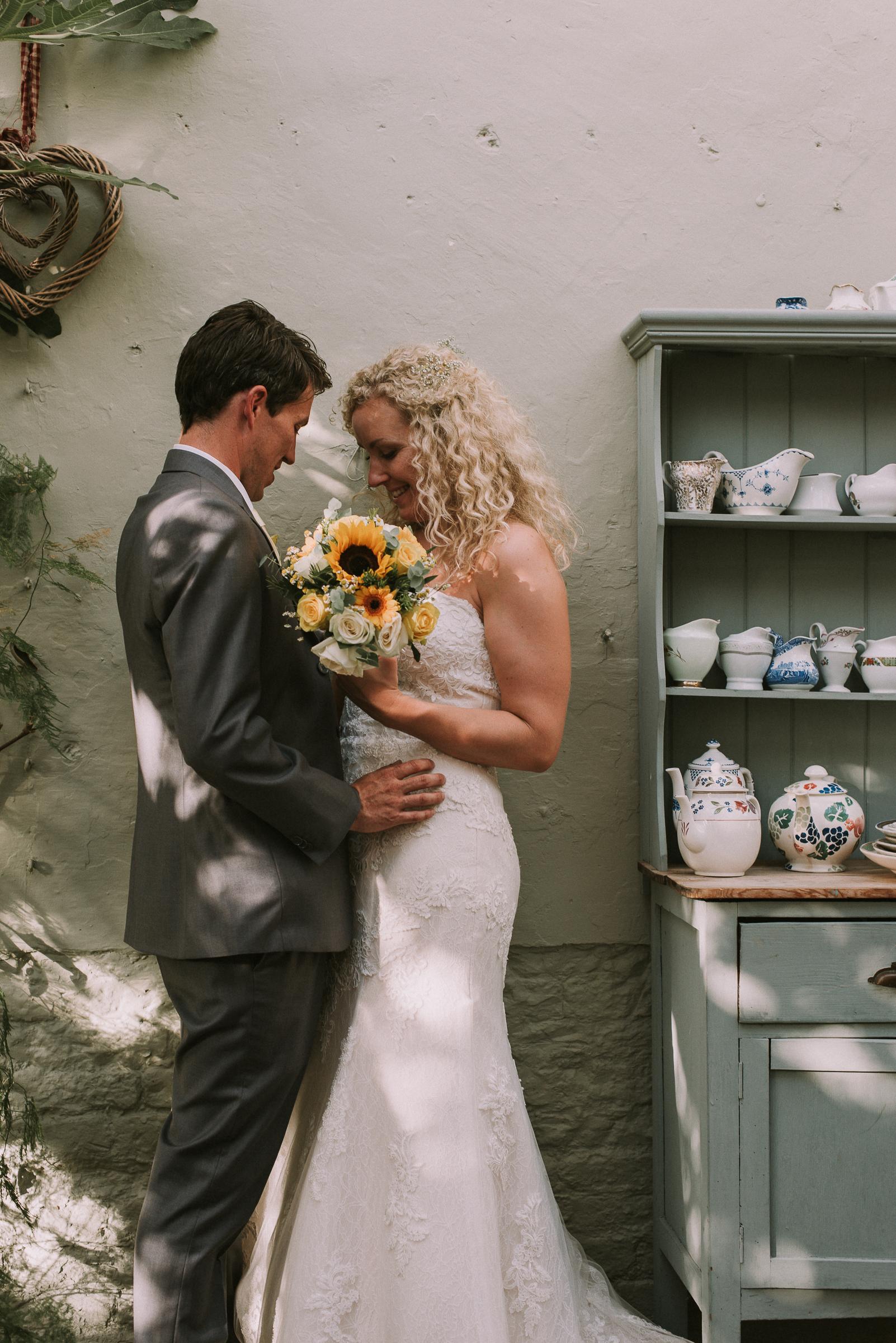 Festival Wedding Photography Secret Garden Maidstone Kent Jay Tunbridge Photorgaphic Co-42.jpg
