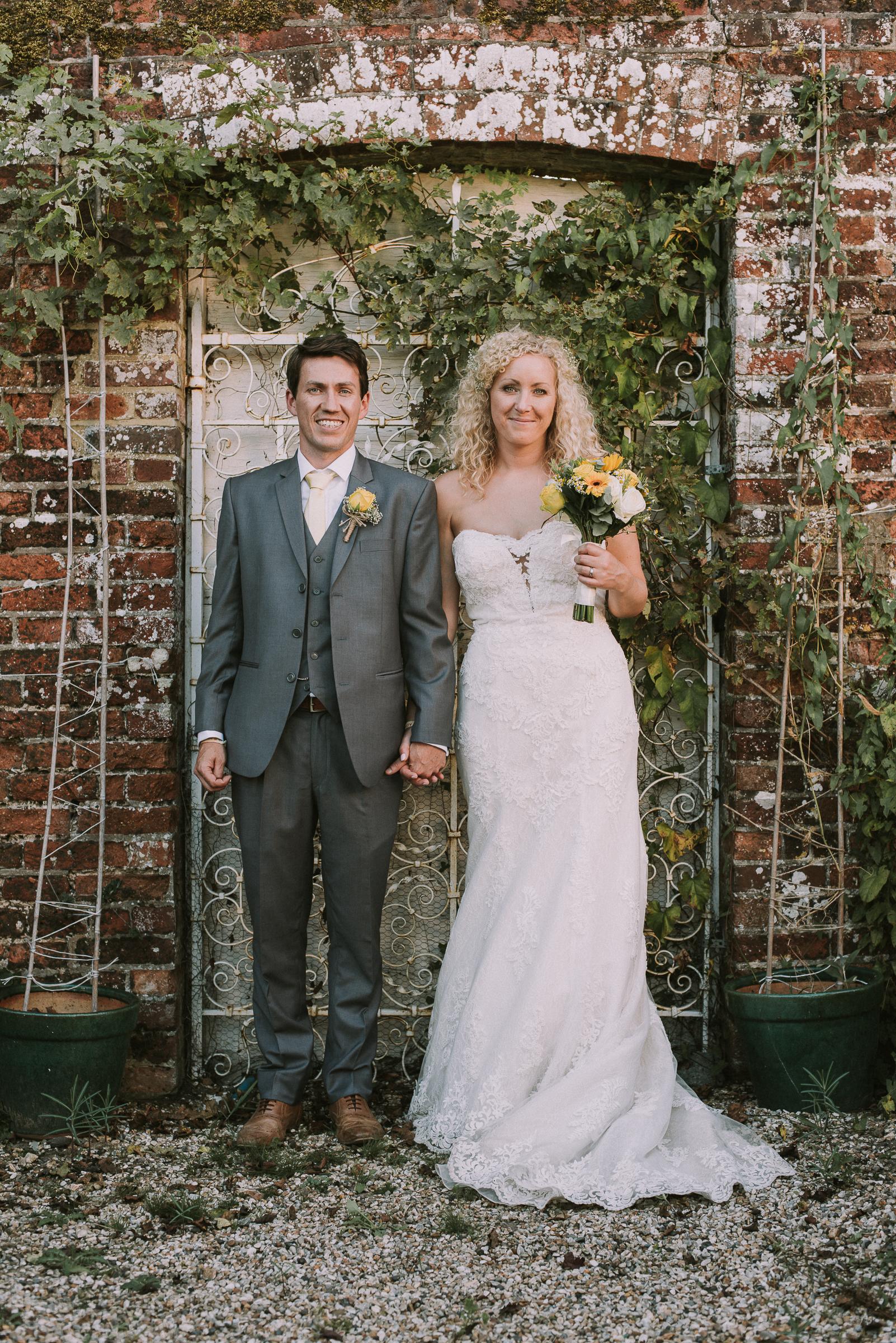 Festival Wedding Photography Secret Garden Maidstone Kent Jay Tunbridge Photorgaphic Co-45.jpg