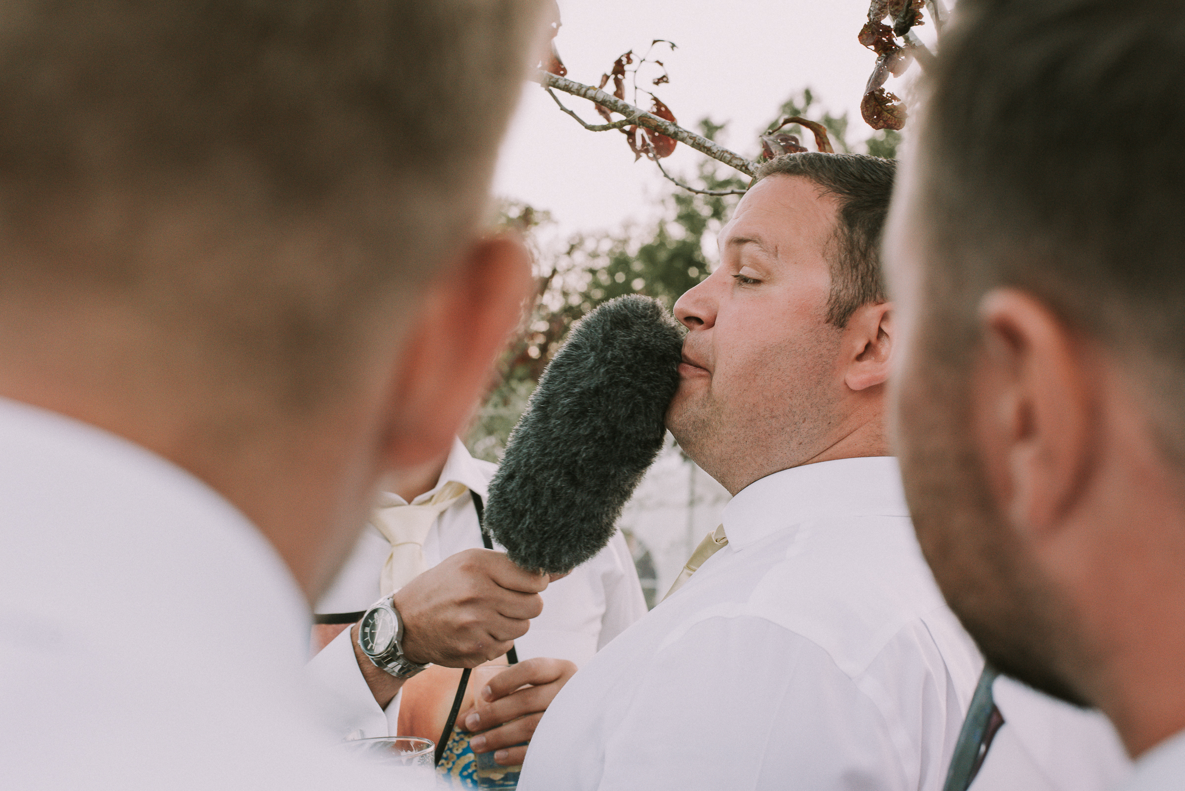 Festival Wedding Photography Secret Garden Maidstone Kent Jay Tunbridge Photorgaphic Co-52.jpg