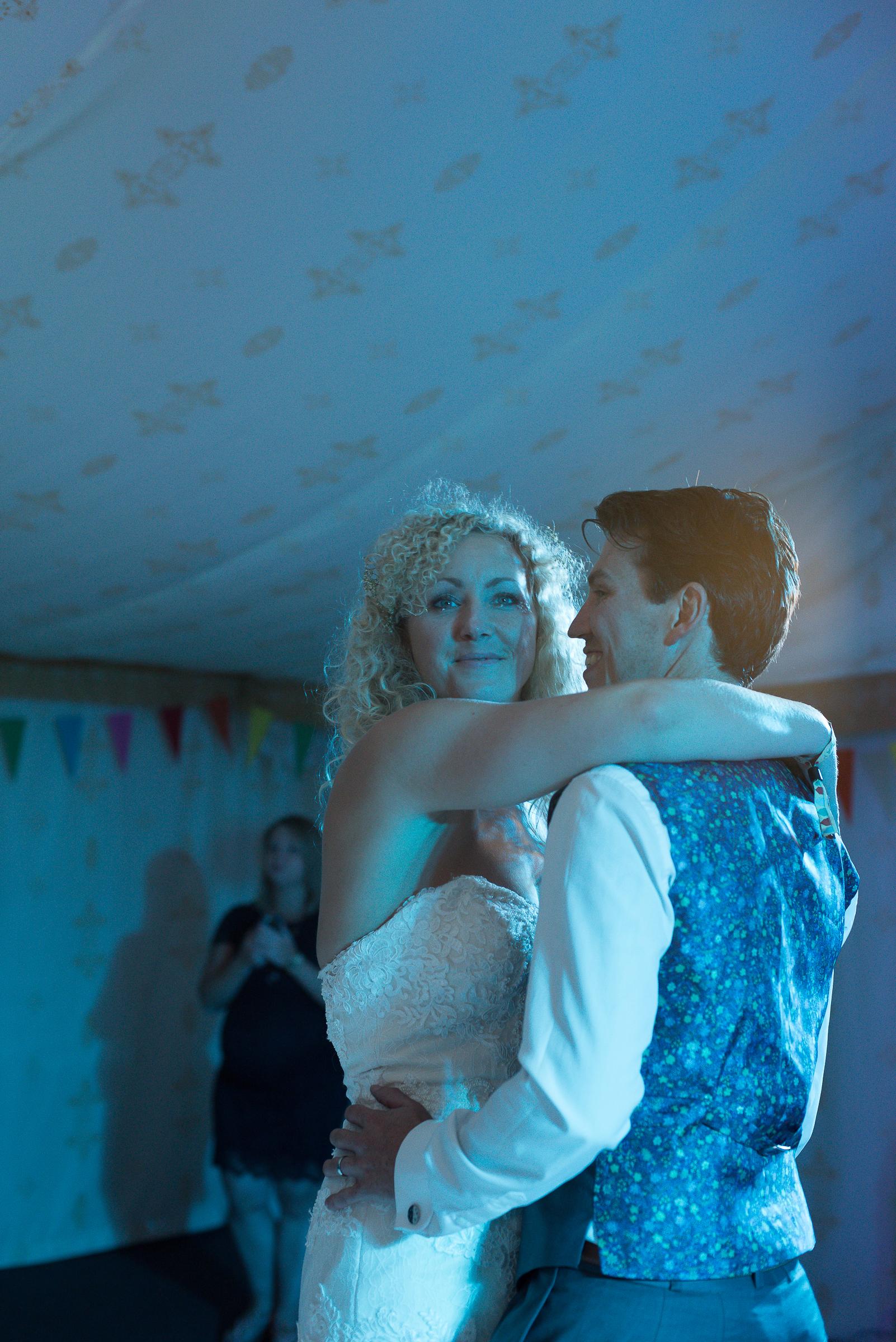 Festival Wedding Photography Secret Garden Maidstone Kent Jay Tunbridge Photorgaphic Co-63.jpg