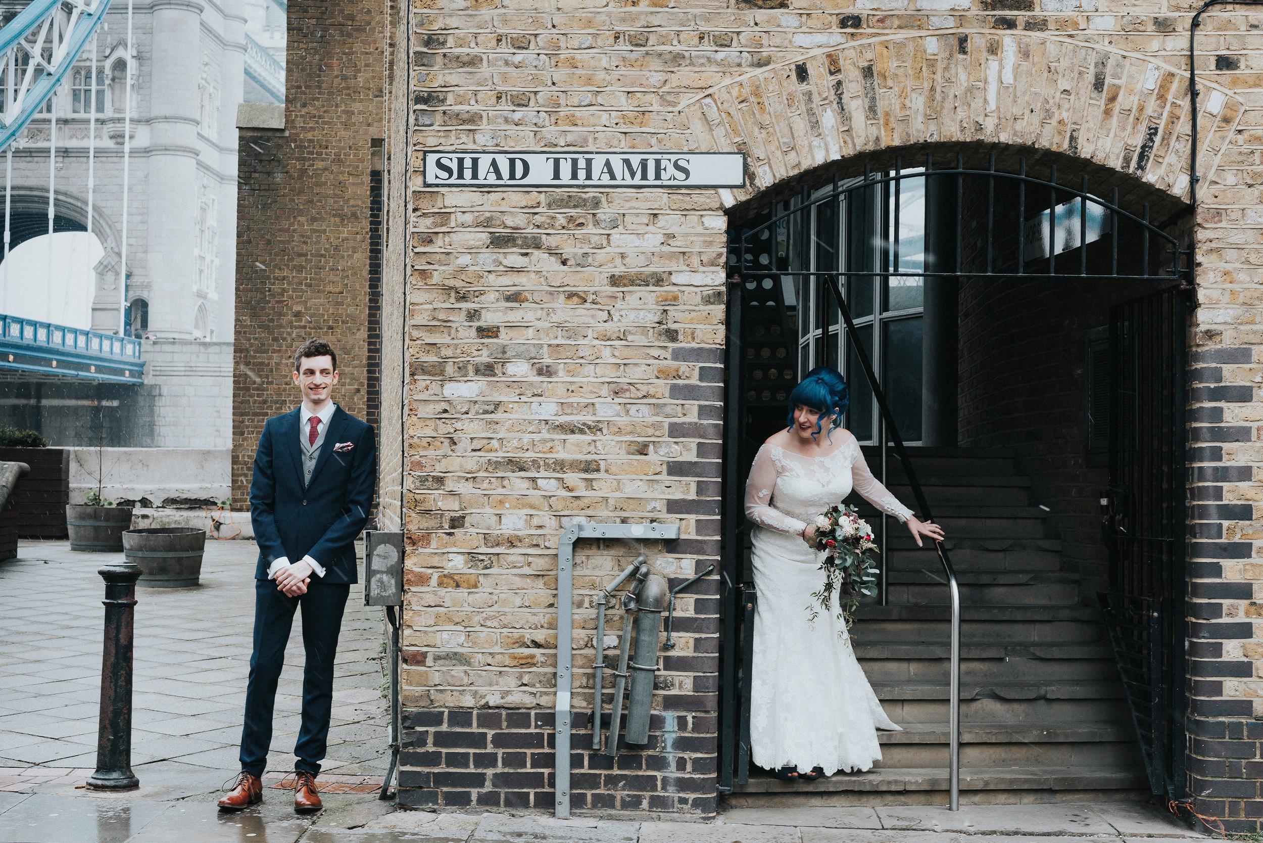 London-Chic-Alternative-Wedding-Jay-Tunbridge-Photographic-Co-3.jpg