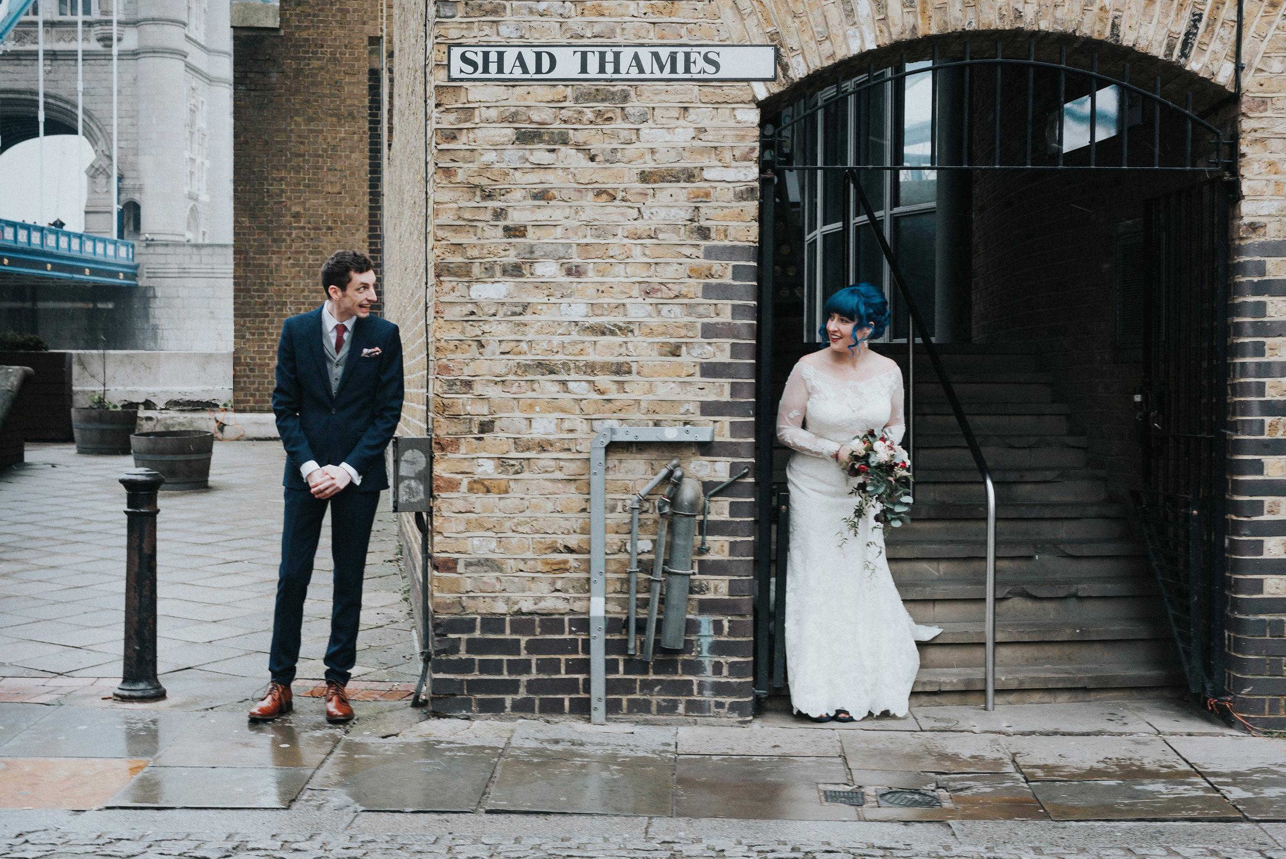 London-Chic-Alternative-Wedding-Jay-Tunbridge-Photographic-Co-5.jpg