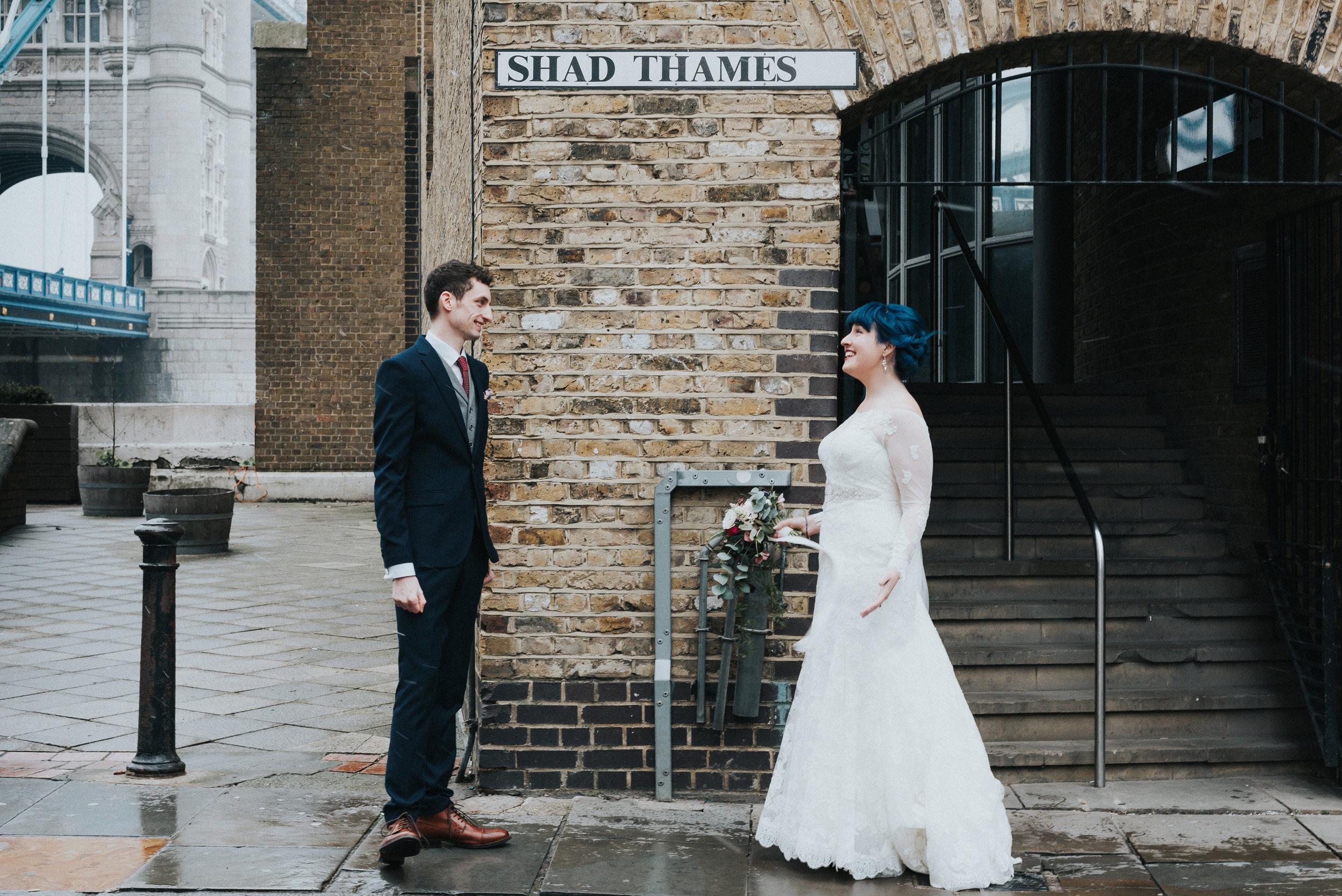 London-Chic-Alternative-Wedding-Jay-Tunbridge-Photographic-Co-6.jpg