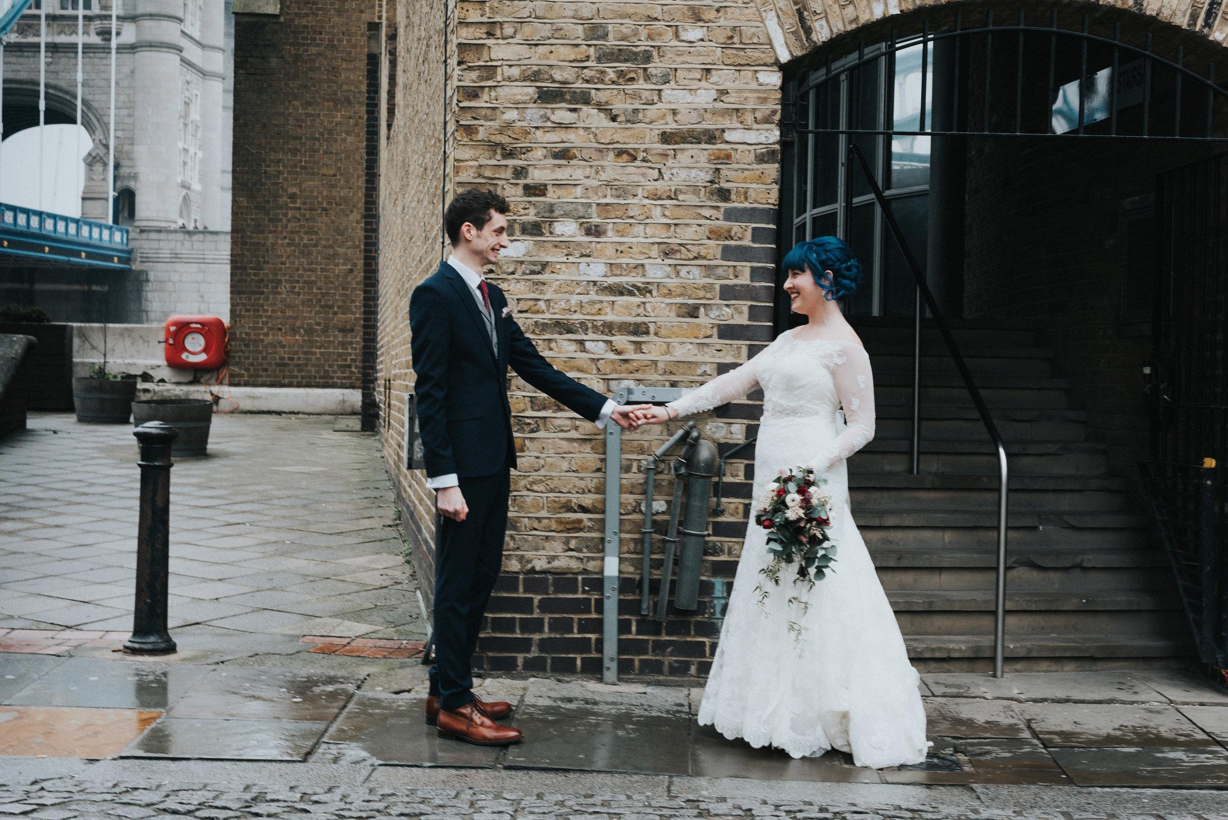 London-Chic-Alternative-Wedding-Jay-Tunbridge-Photographic-Co-7.jpg