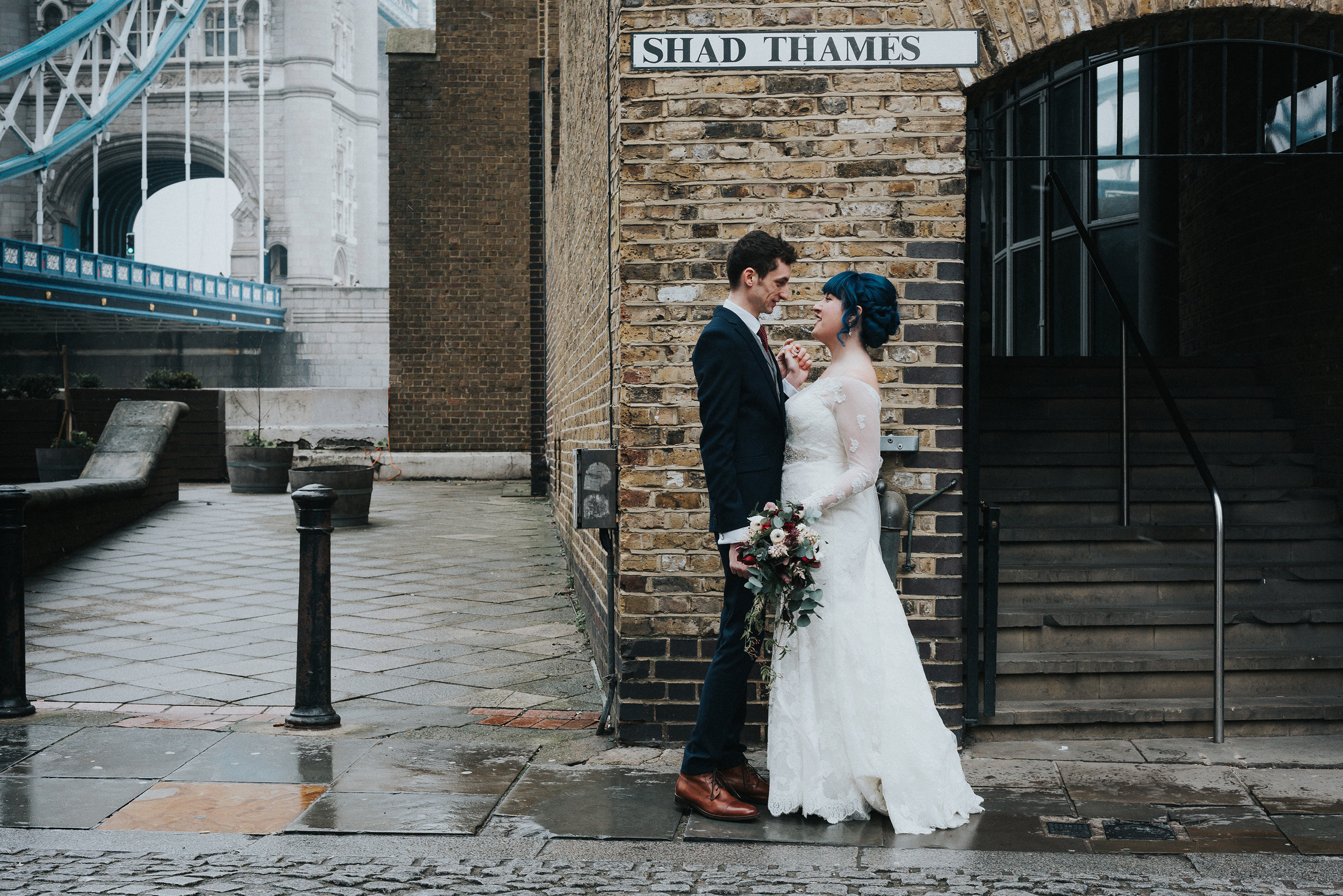 London-Chic-Alternative-Wedding-Jay-Tunbridge-Photographic-Co-8.jpg