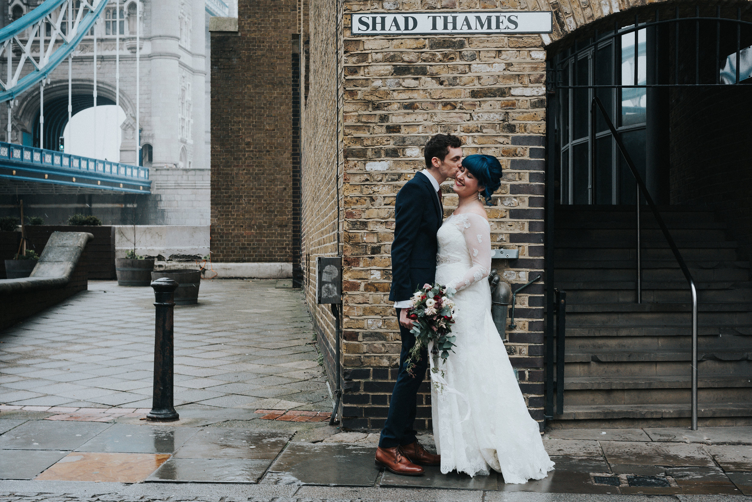 London-Chic-Alternative-Wedding-Jay-Tunbridge-Photographic-Co-9.jpg