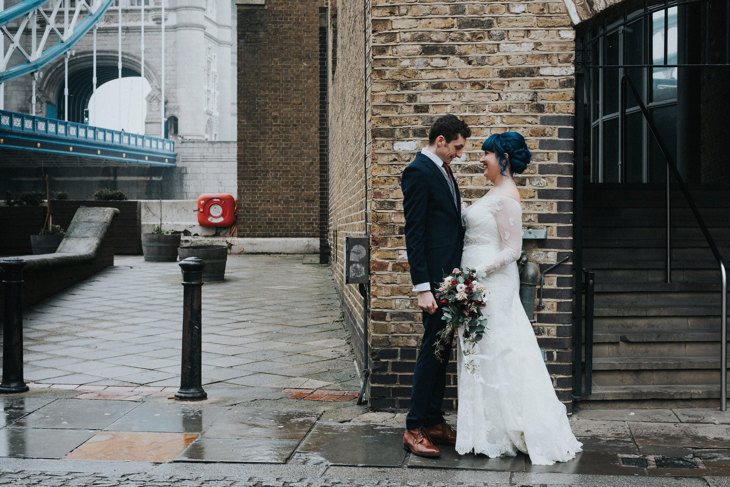 London-Chic-Alternative-Wedding-Jay-Tunbridge-Photographic-Co-10.jpg