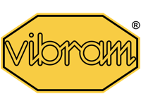 Vibram-with-black-logo.jpg