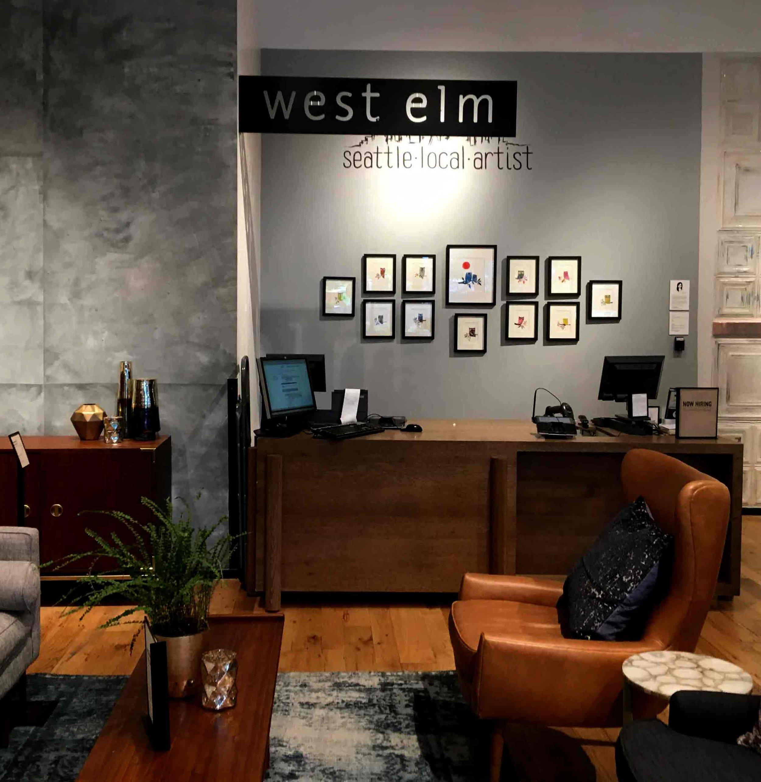 WestElmfulllivingroom.jpg