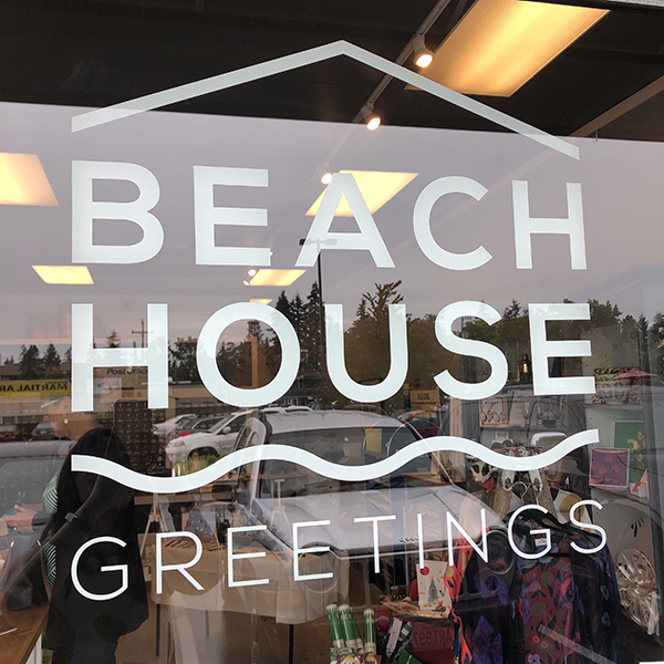 BeachHouseGreetingsDoor.jpg