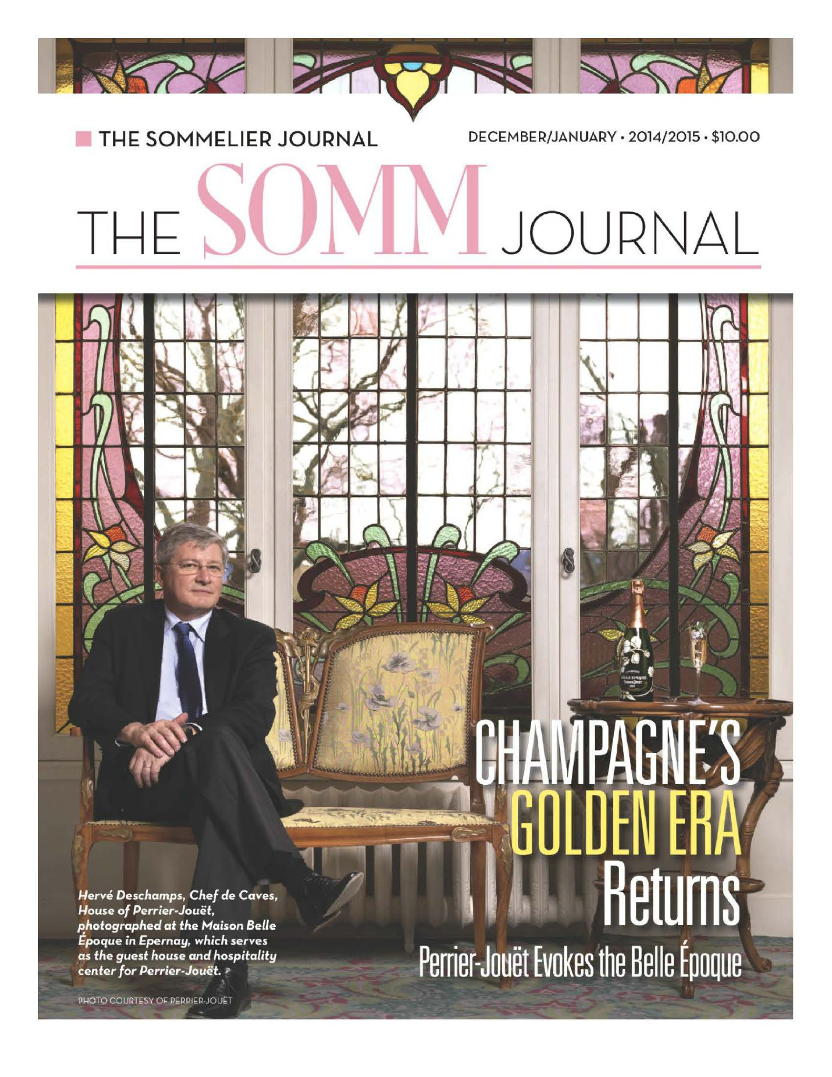 The SOMM Journal - December 2014_January 2015_COVER.jpg