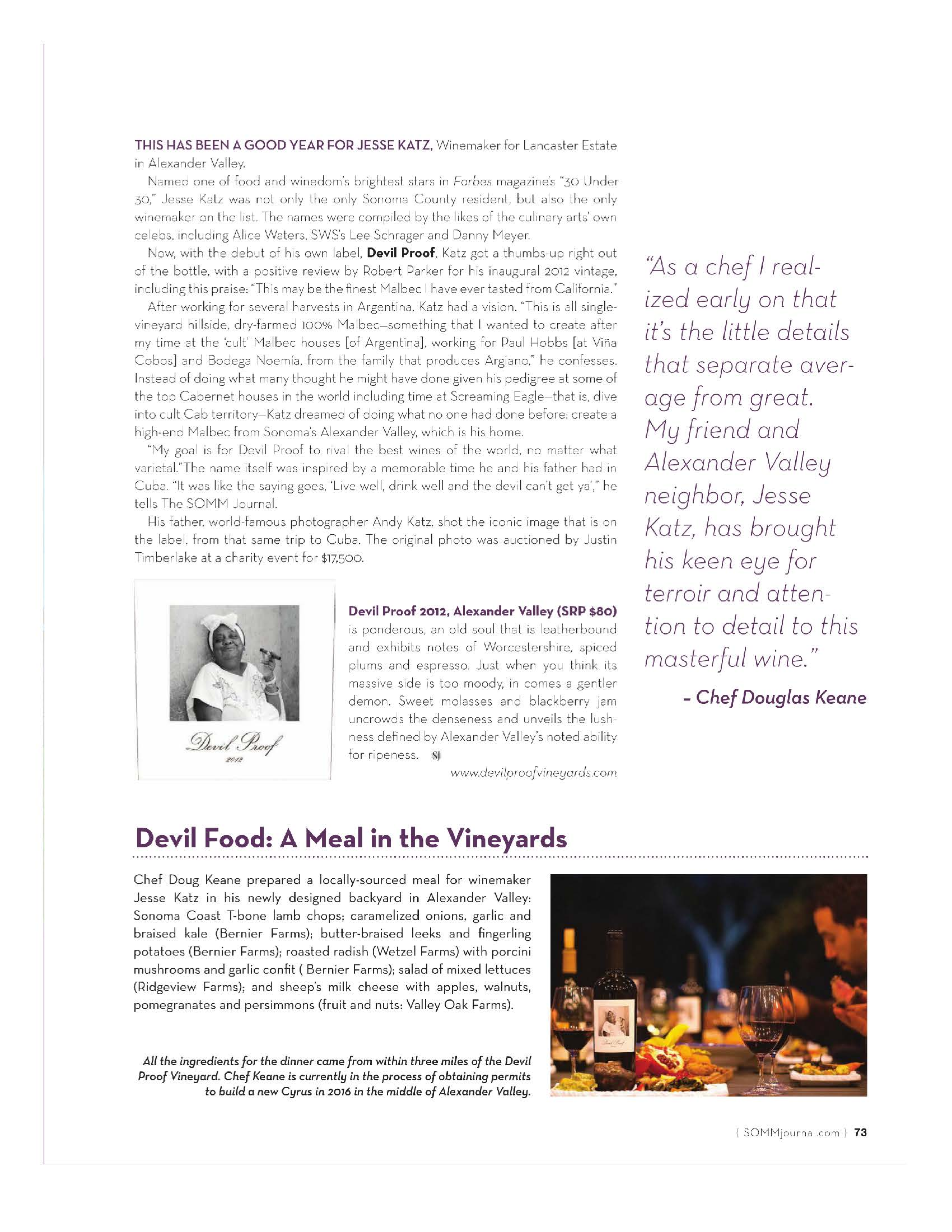 The SOMM Journal - December 2014_January 2015_Page_2.jpg