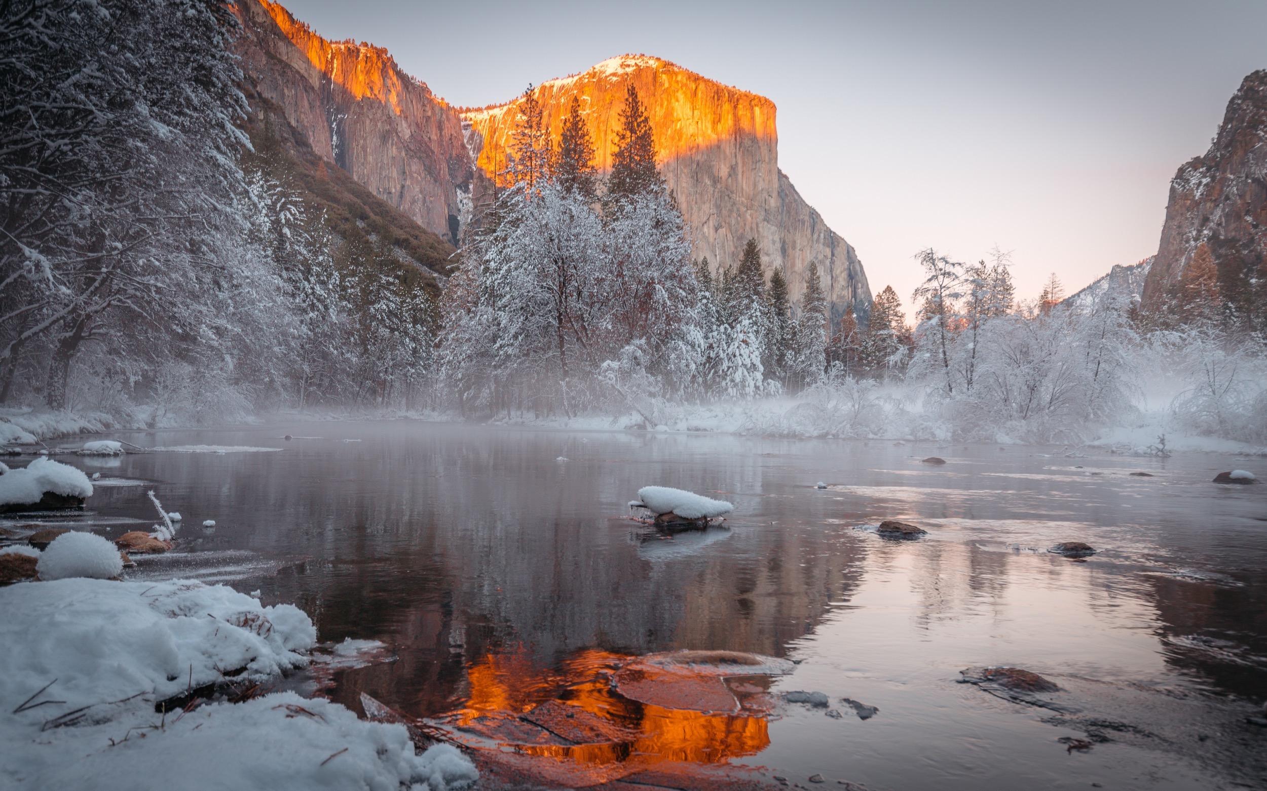 KimCarroll.com - Yosemite New Year-11.jpg