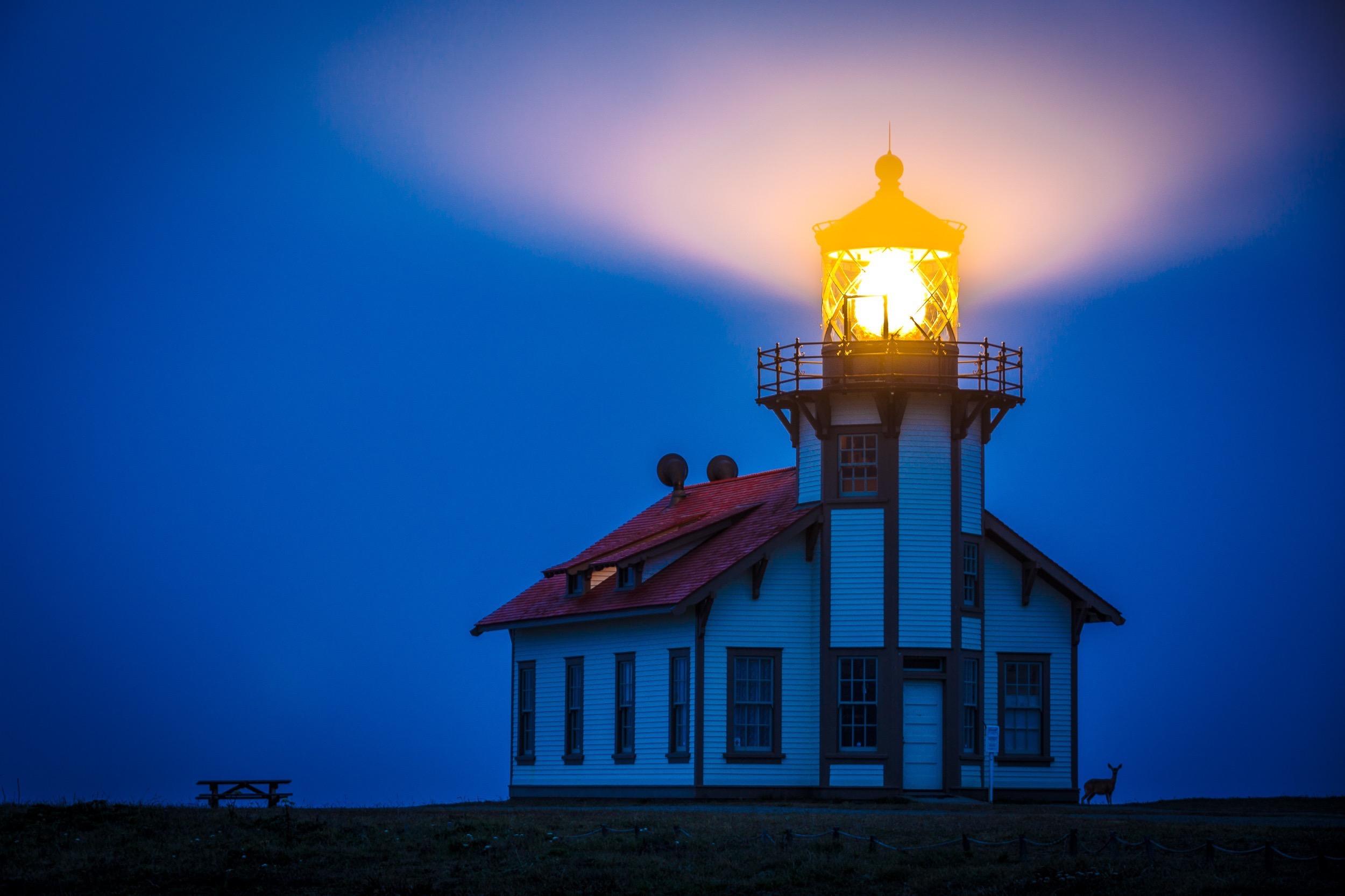 kimcarroll.com - Lighthouse-3.jpg