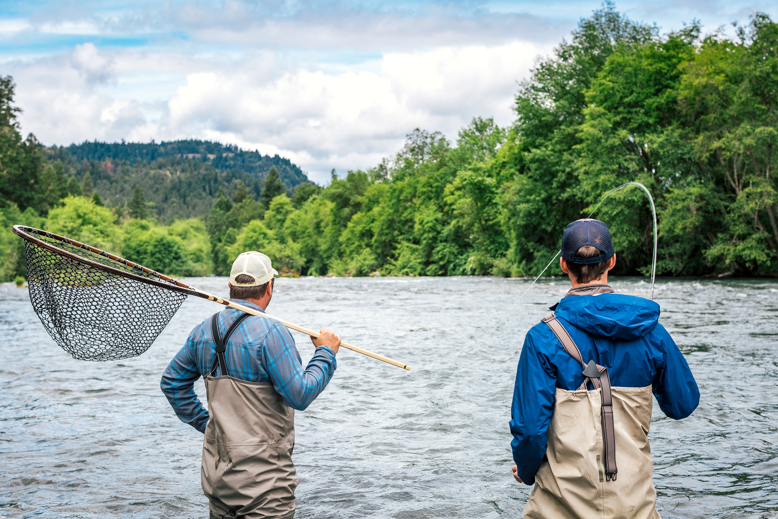 kimcarroll.com - Rogue River-30.jpg