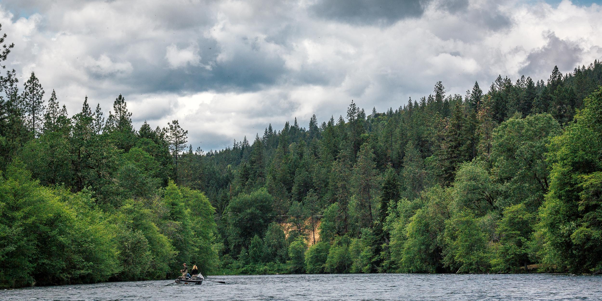 kimcarroll.com - Rogue River-33.jpg