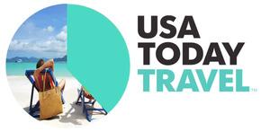 USA_Today_Travel.jpg