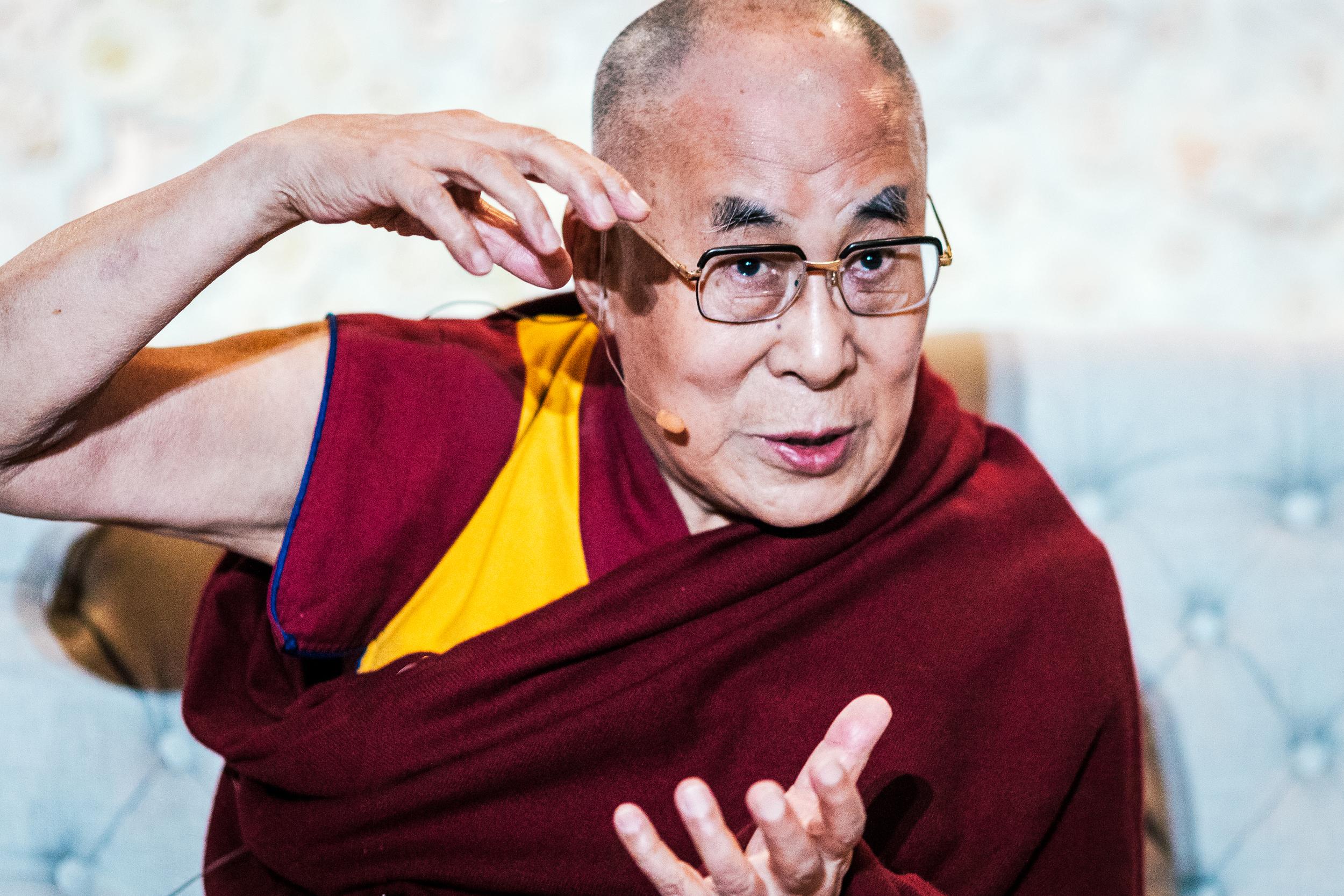 kimcarroll.com - Dalai Lama-2.jpg