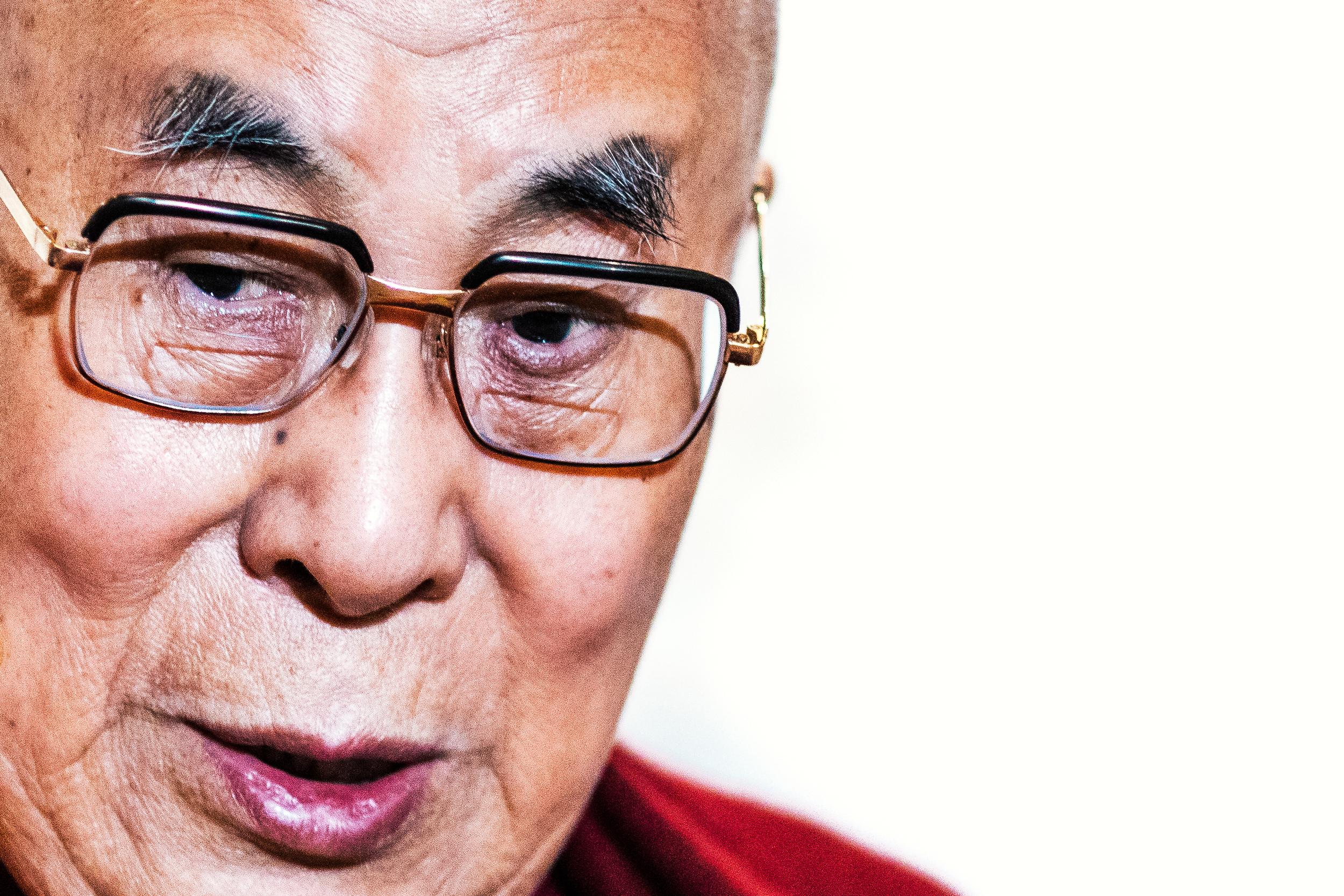 kimcarroll.com - Dalai Lama-4.jpg