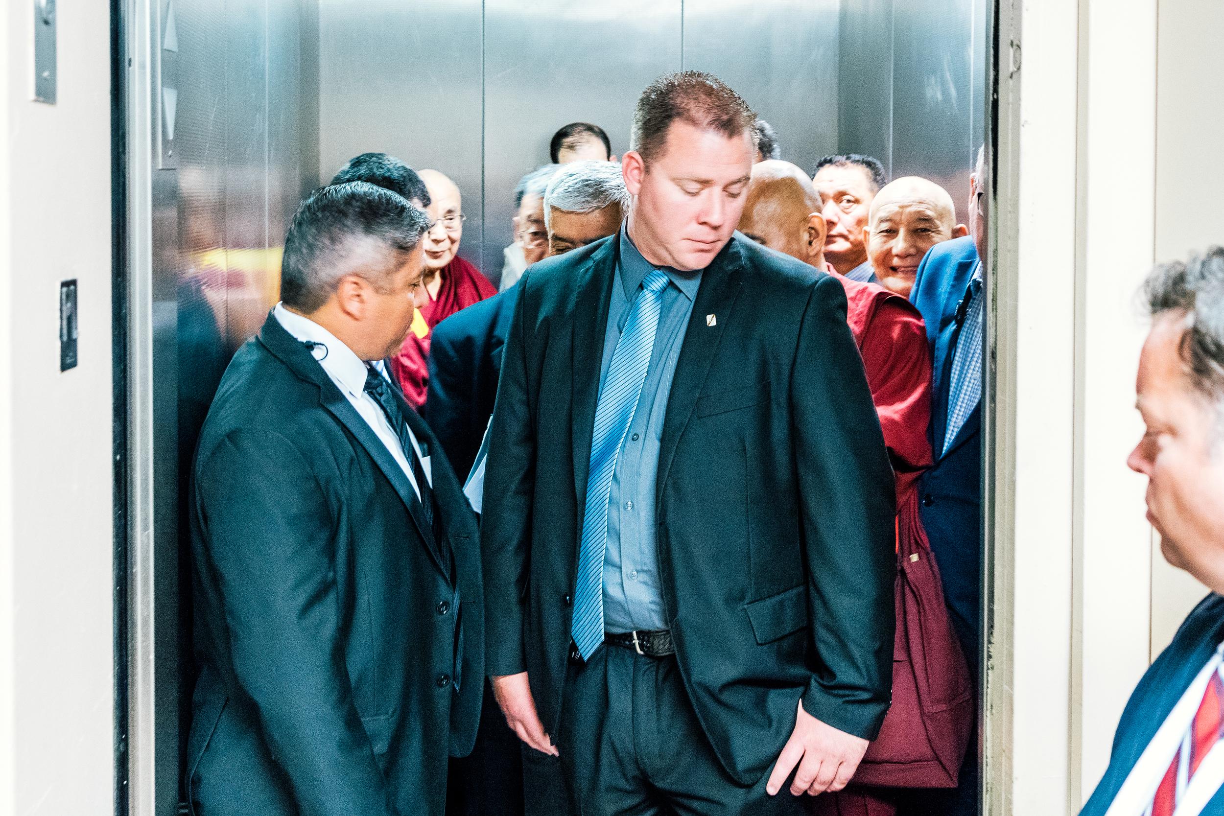 kimcarroll.com - Dalai Lama-5.jpg