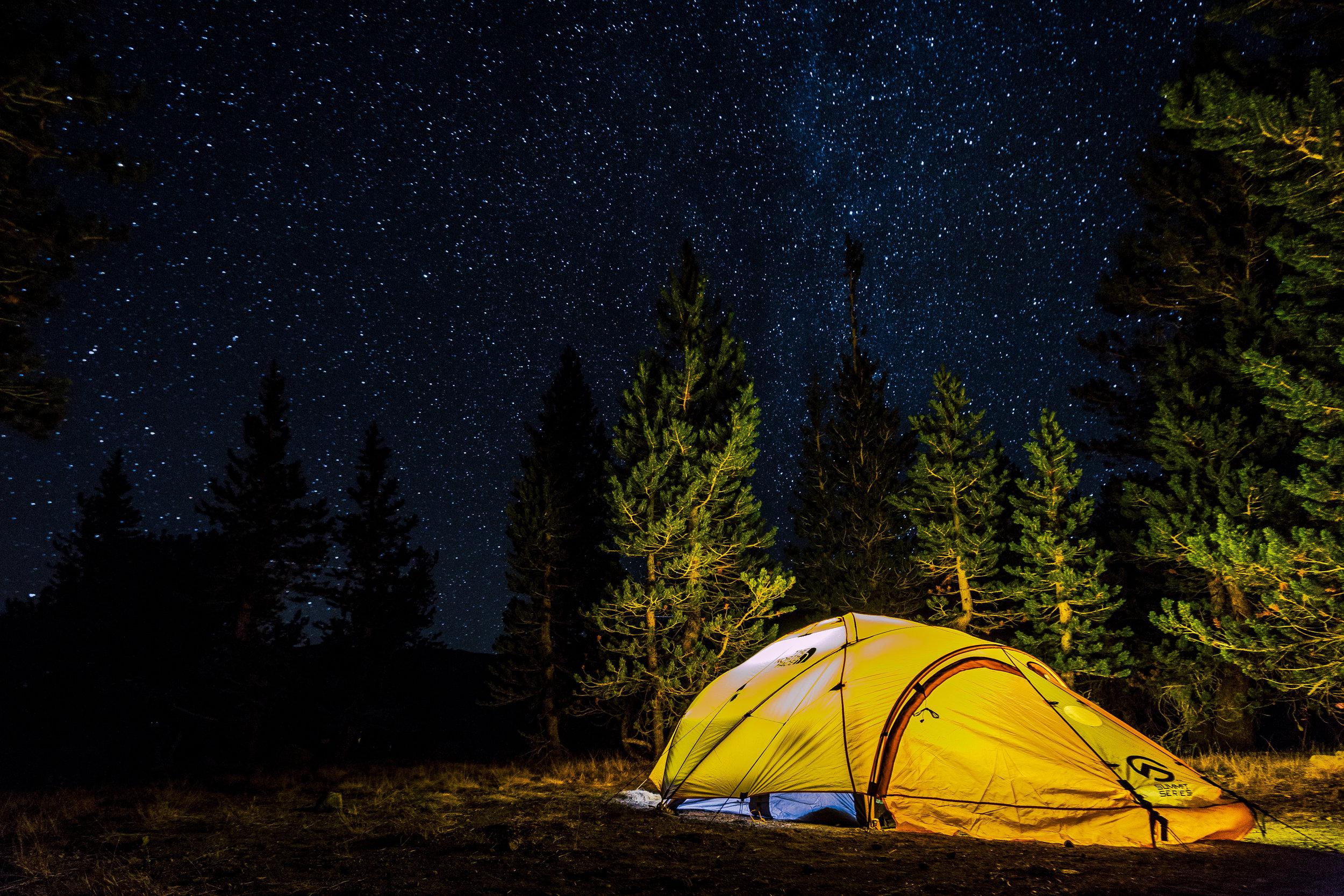 KimCarroll.com- Yosemite-1.jpg