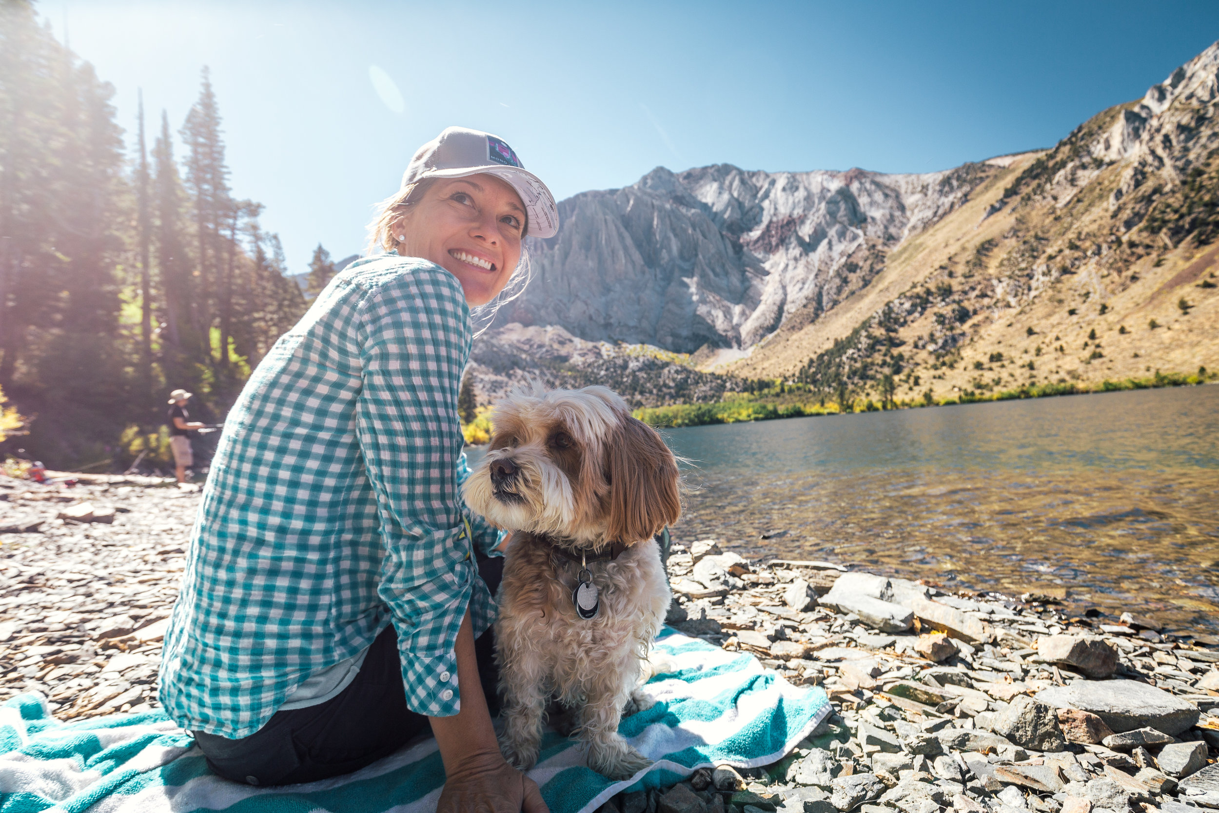 KimCarroll.com- Yosemite-5.jpg