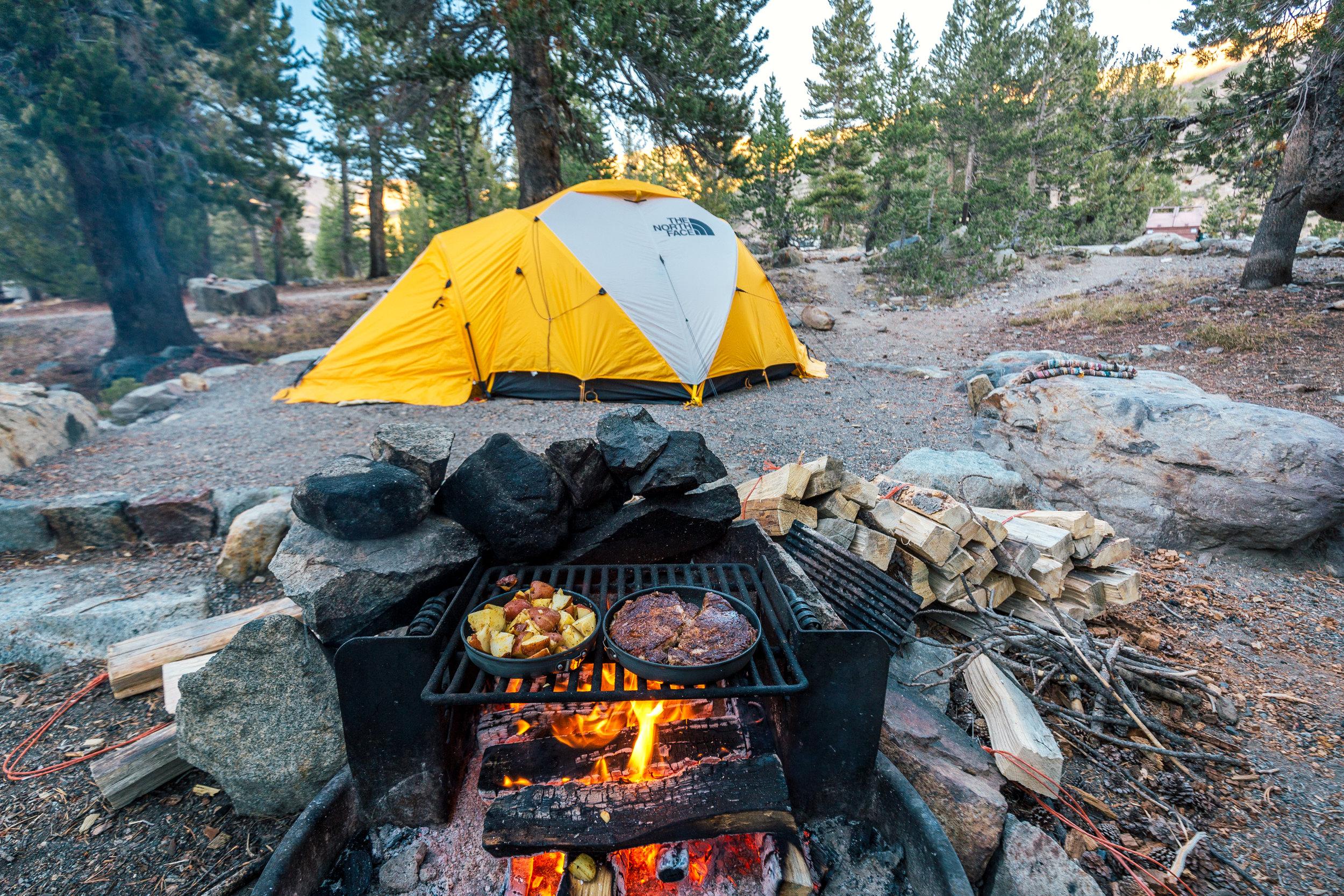 KimCarroll.com- Yosemite-6.jpg