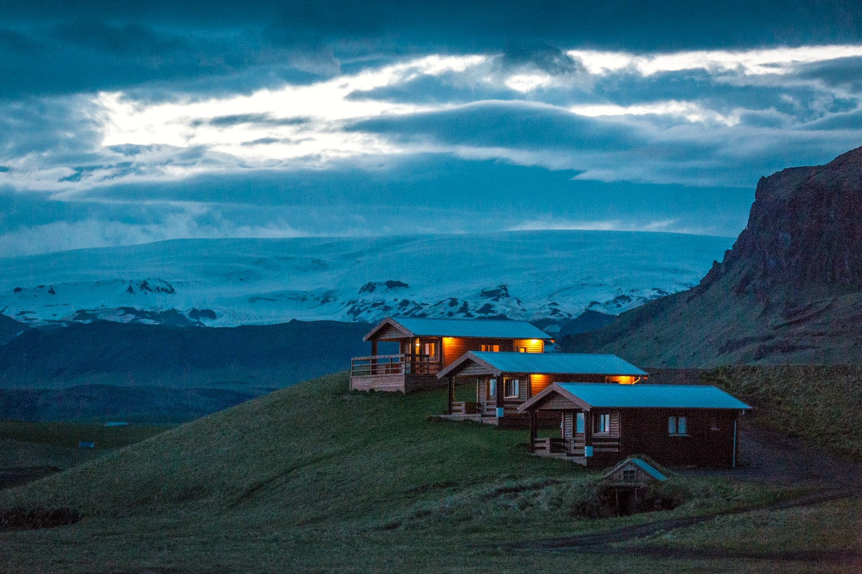 KimCarroll.com- Iceland-5-min.jpg
