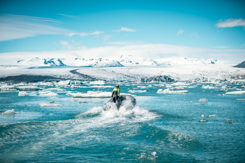 KimCarroll.com- Iceland-7-min.jpg