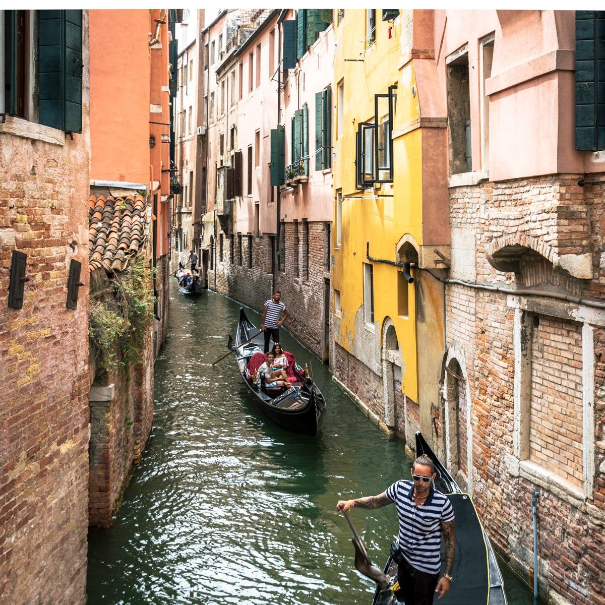 KimCarroll.com- Venice-4-min.jpg