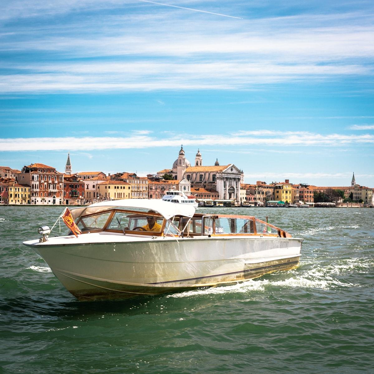 KimCarroll.com- Venice-1-min.jpg