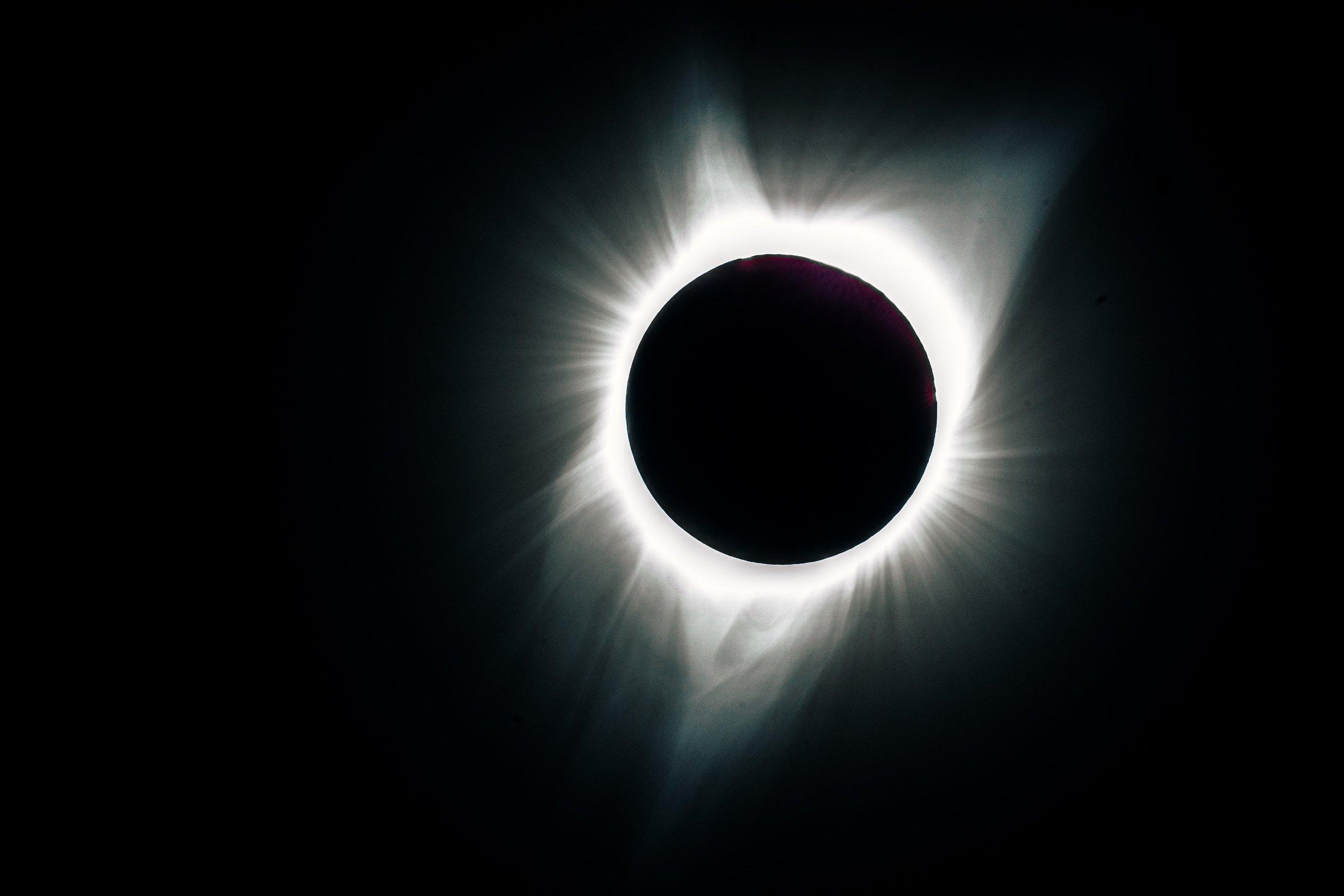 KimCarroll.com- Eclipse-3-min.jpg